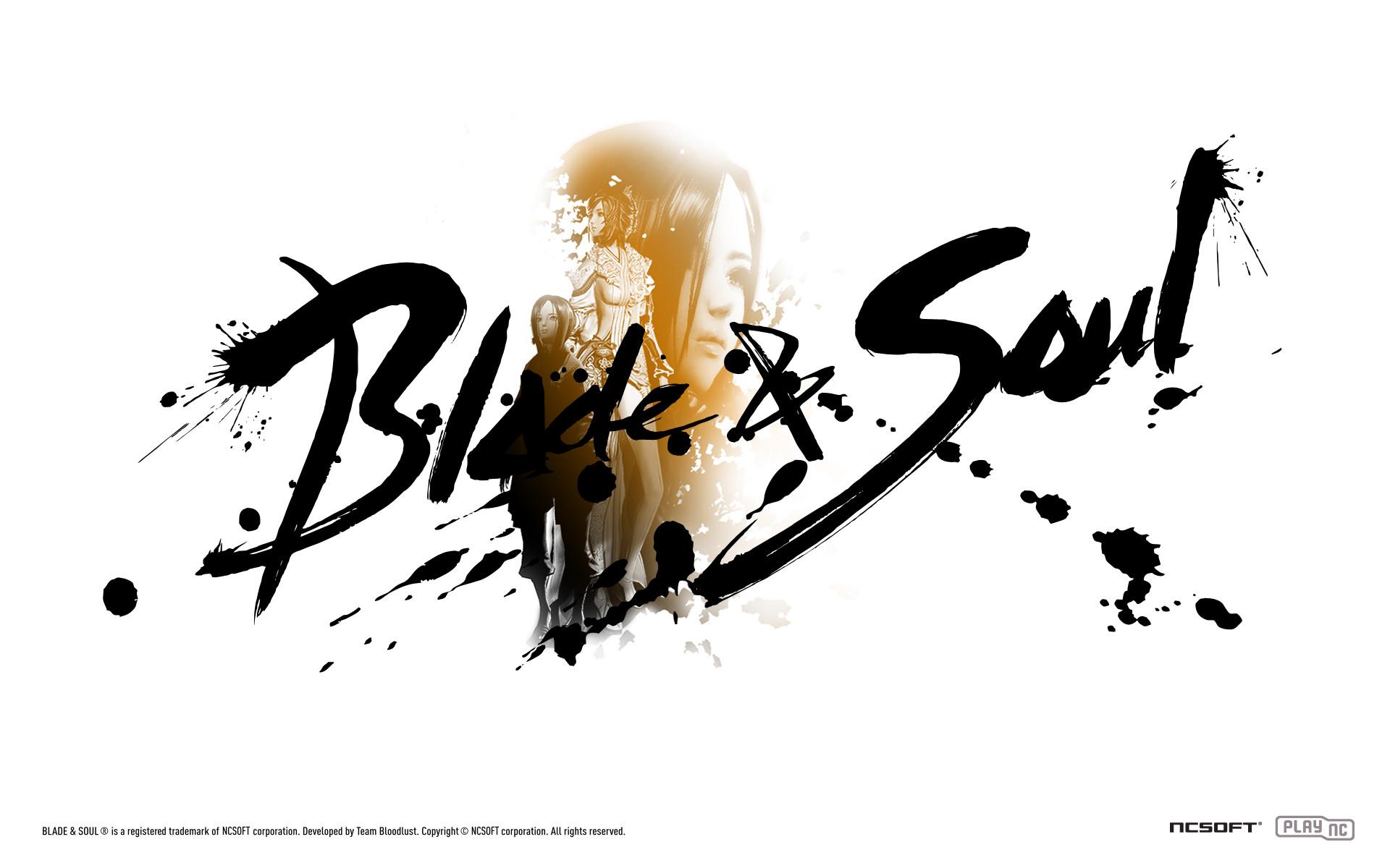 08O7Q6B322O4. 09pKEXH4031Q. Advertisements. Blade & Soul