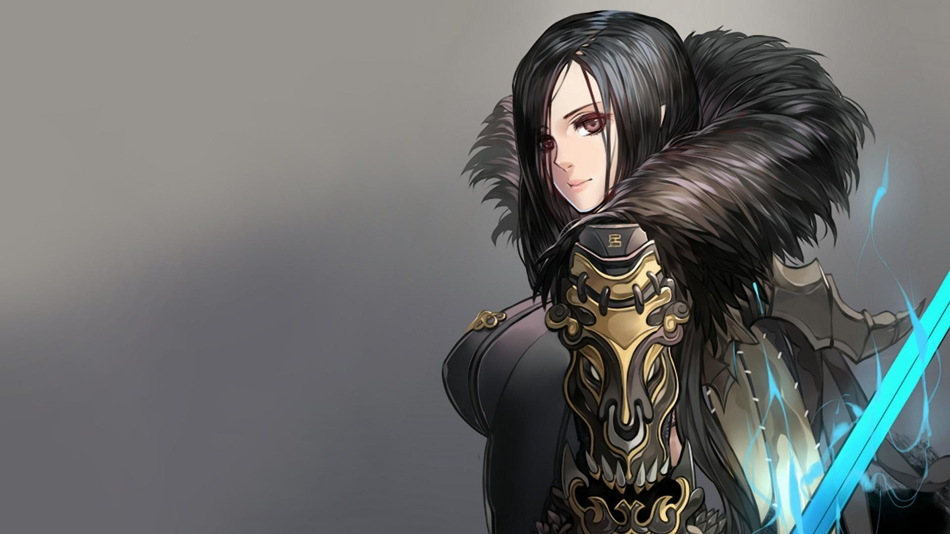 wallpaper.wiki-Blade-and-Soul-Full-HD-Background-