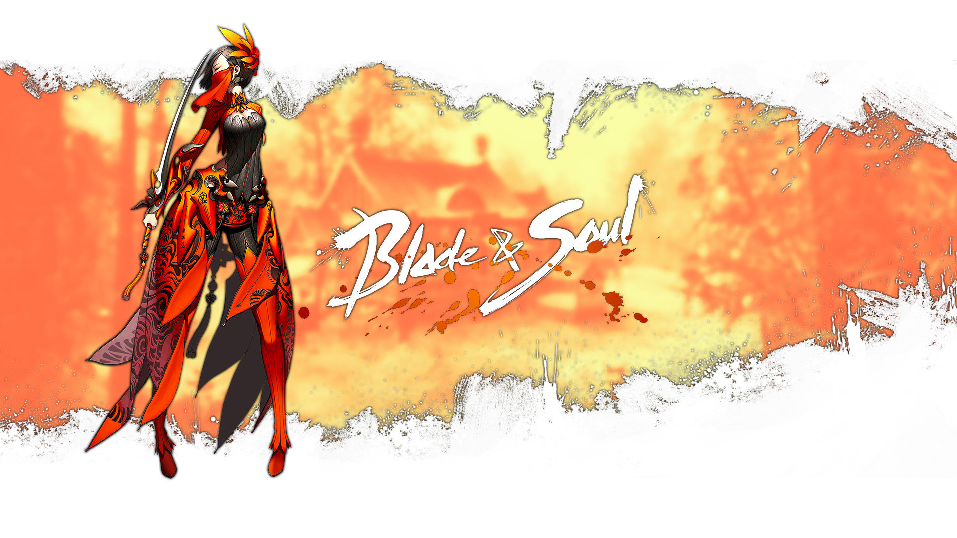 bns_wp3_by_exile.png