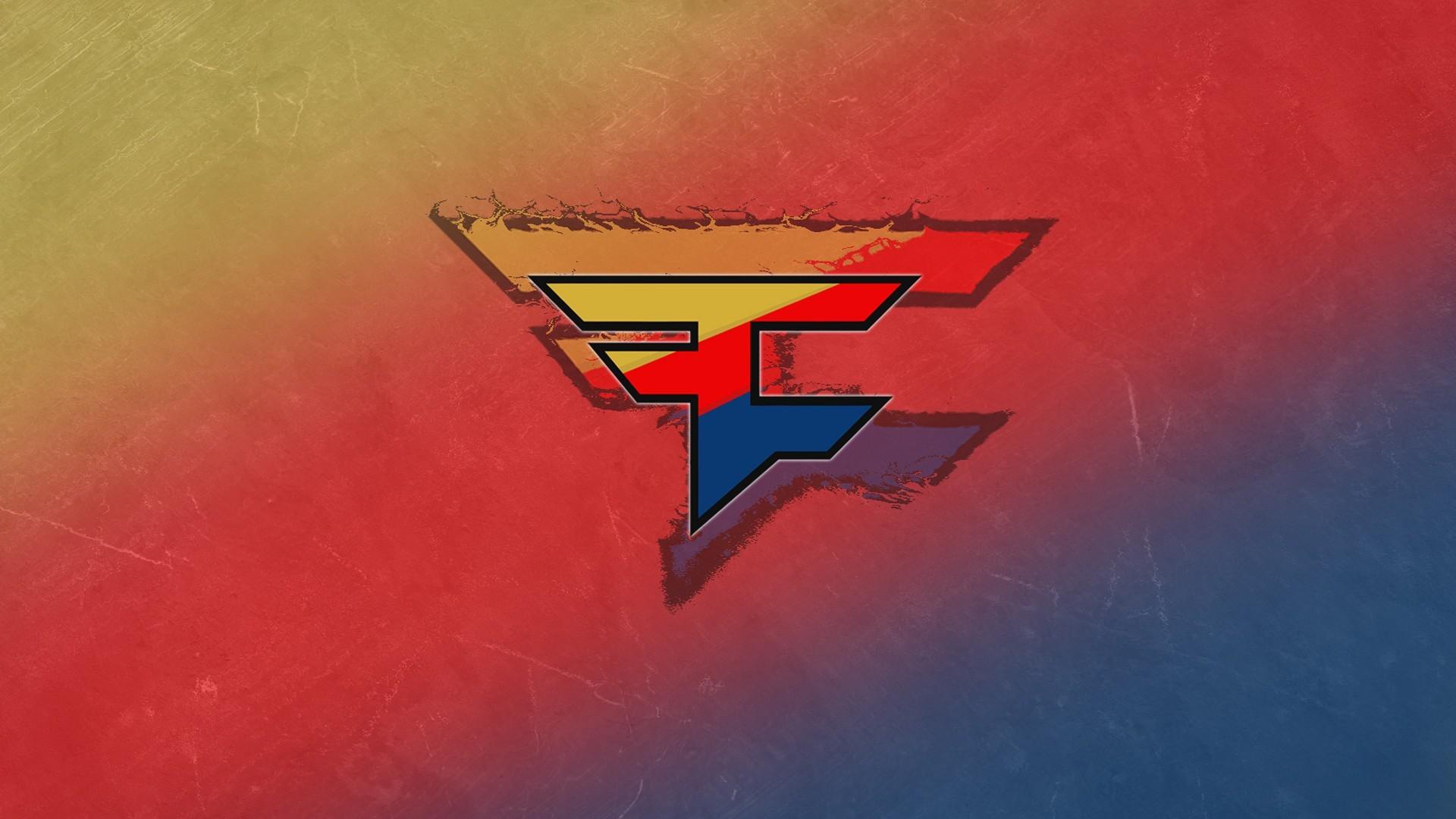Speed Art #44   FaZe Clan Wallpaper   GFX – YouTube