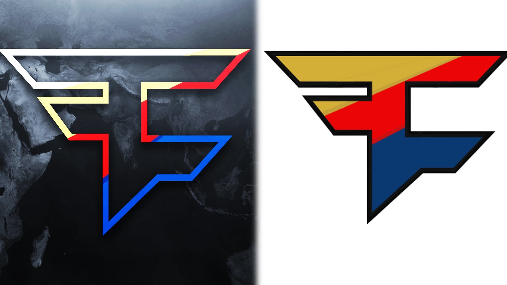 What 39 S The Secret Of Faze 2 0 Rug Gets Threatened Chief