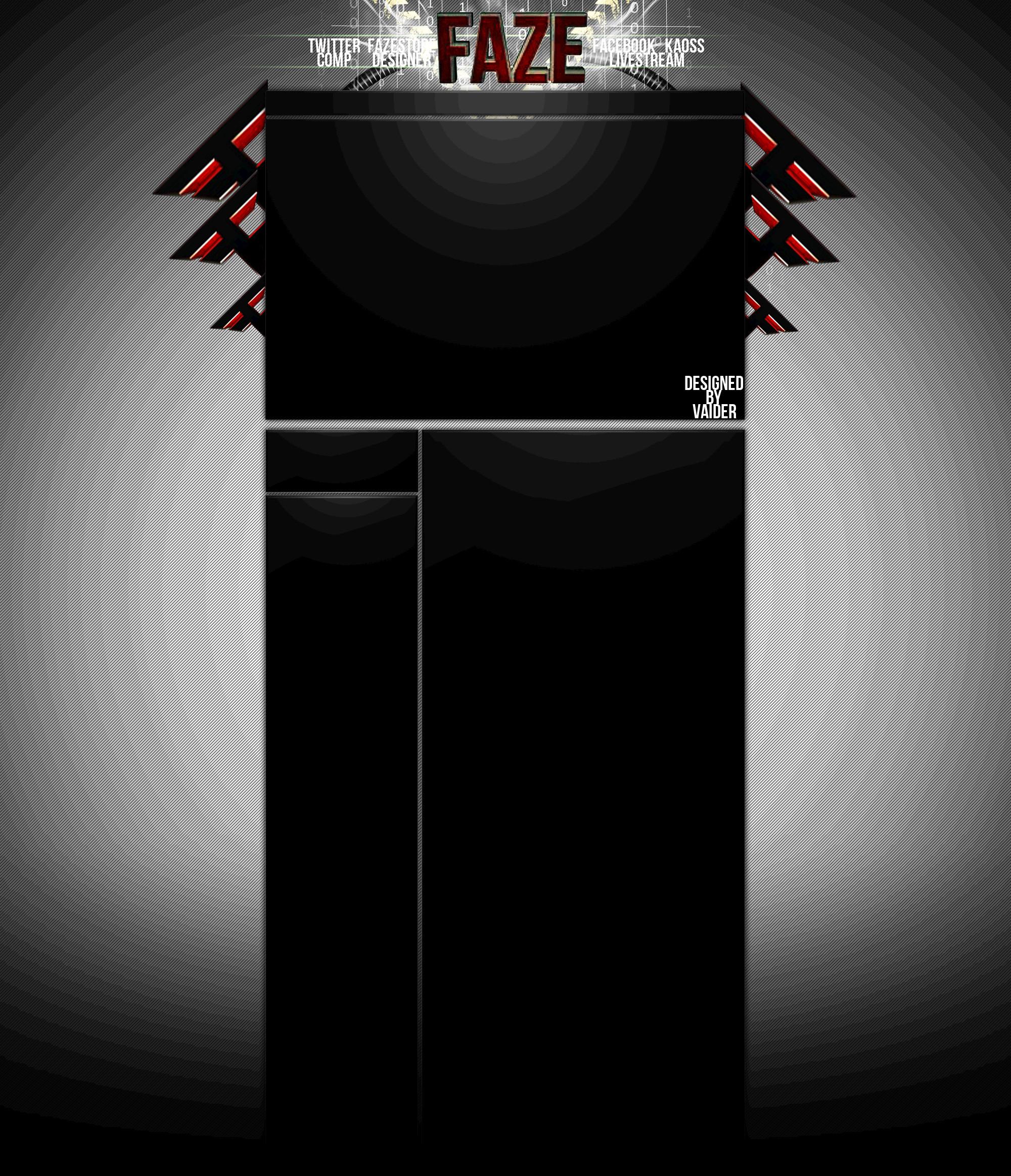 Faze Clan Logo Wallpaper Hd – Viewing Gallery