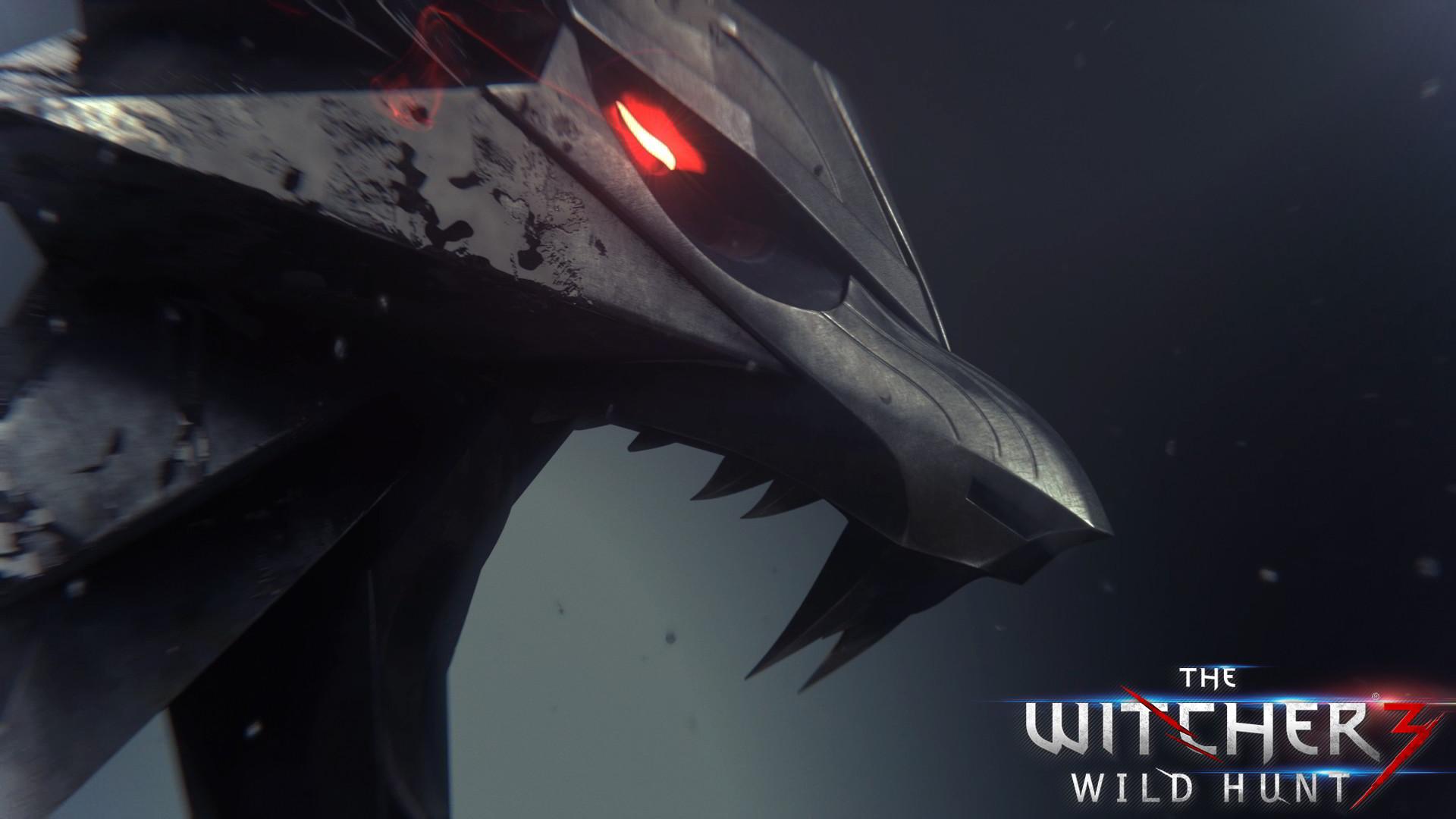 The Witcher 3 Wild Hunt. Original Resolution px