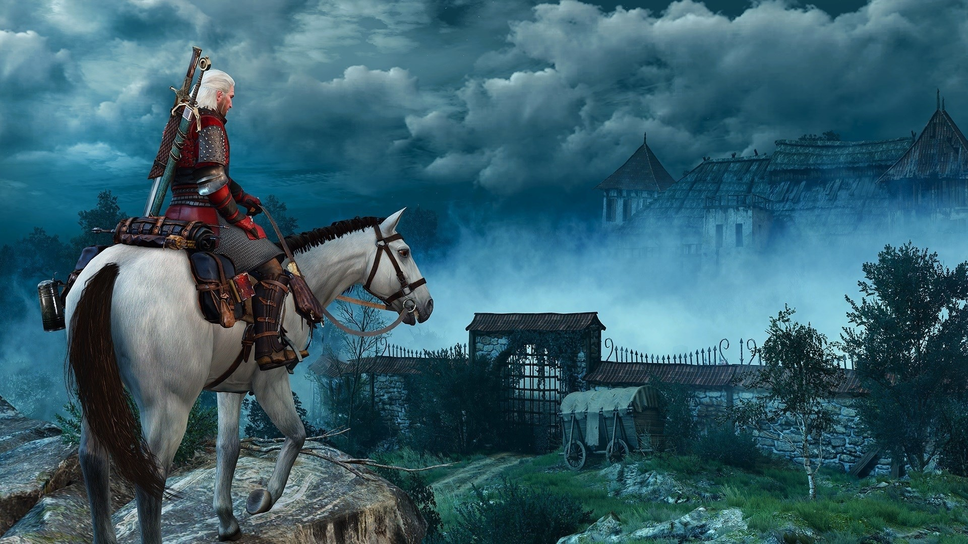 px the witcher 3 wild hunt wallpaper – Full HD Wallpapers, Photos  by Zayden