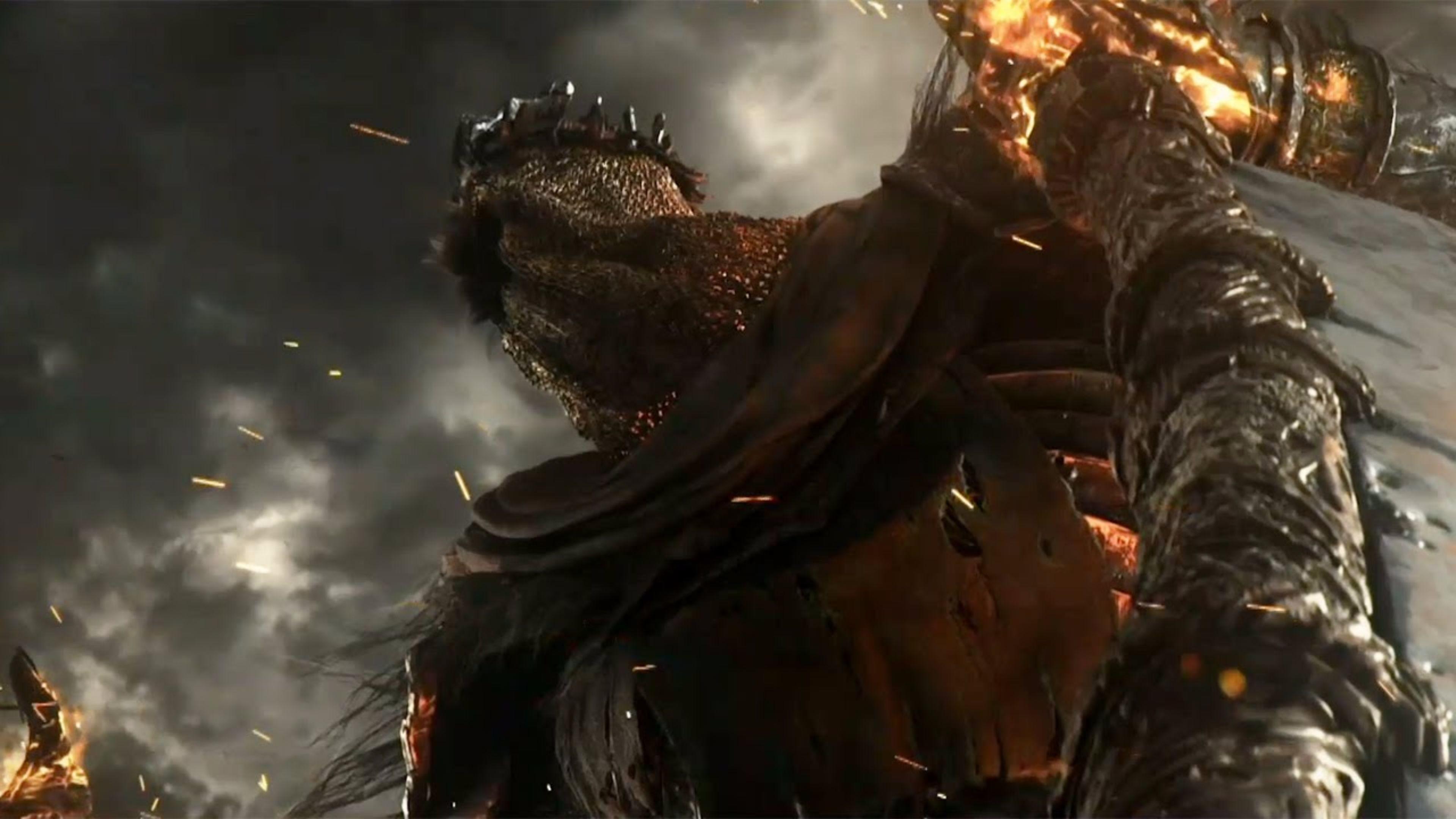 Tag: 100% Quality HD Dark Souls III Wallpapers, Dark Souls III Wallpapers,
