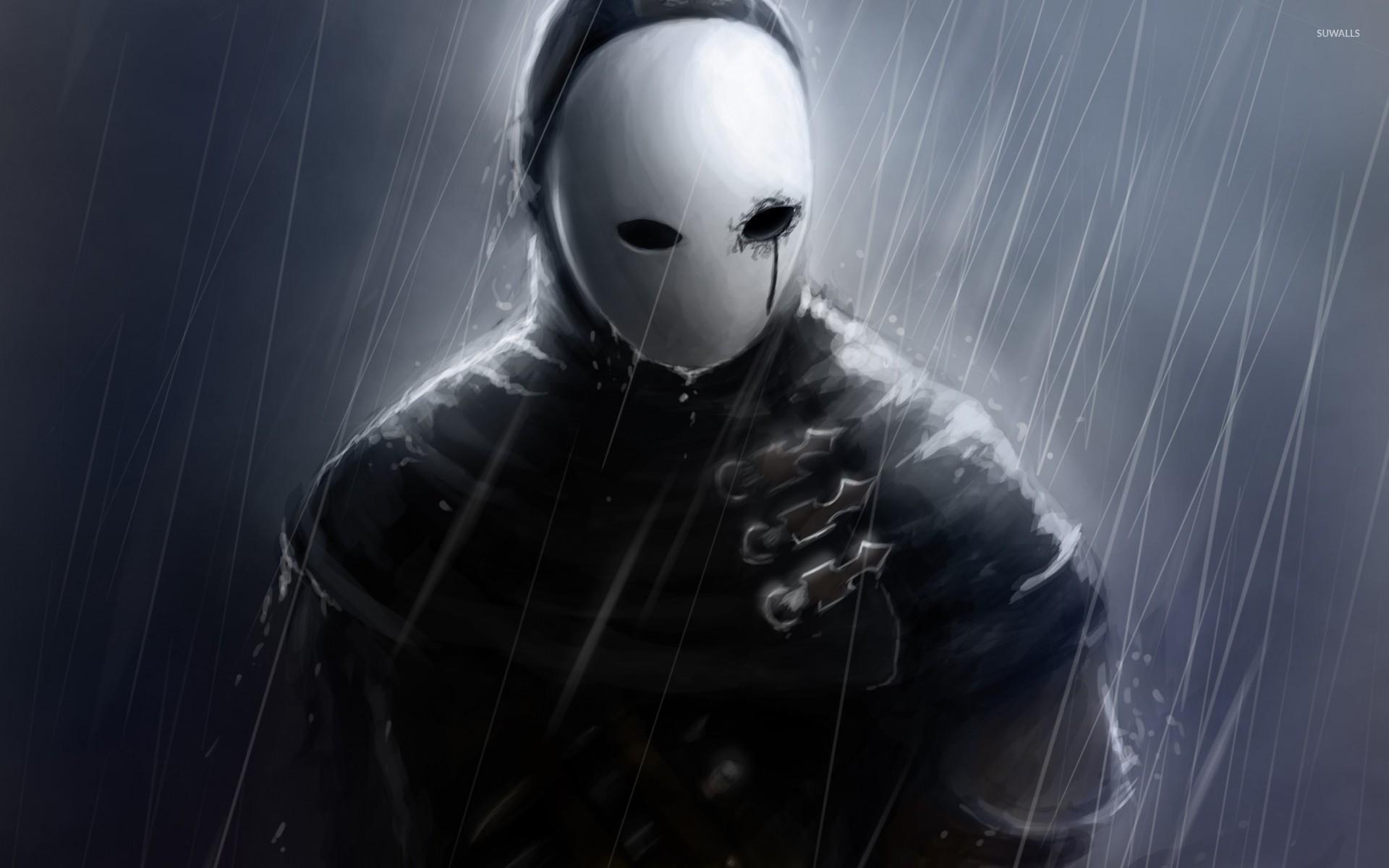 Dark Souls II wallpaper jpg
