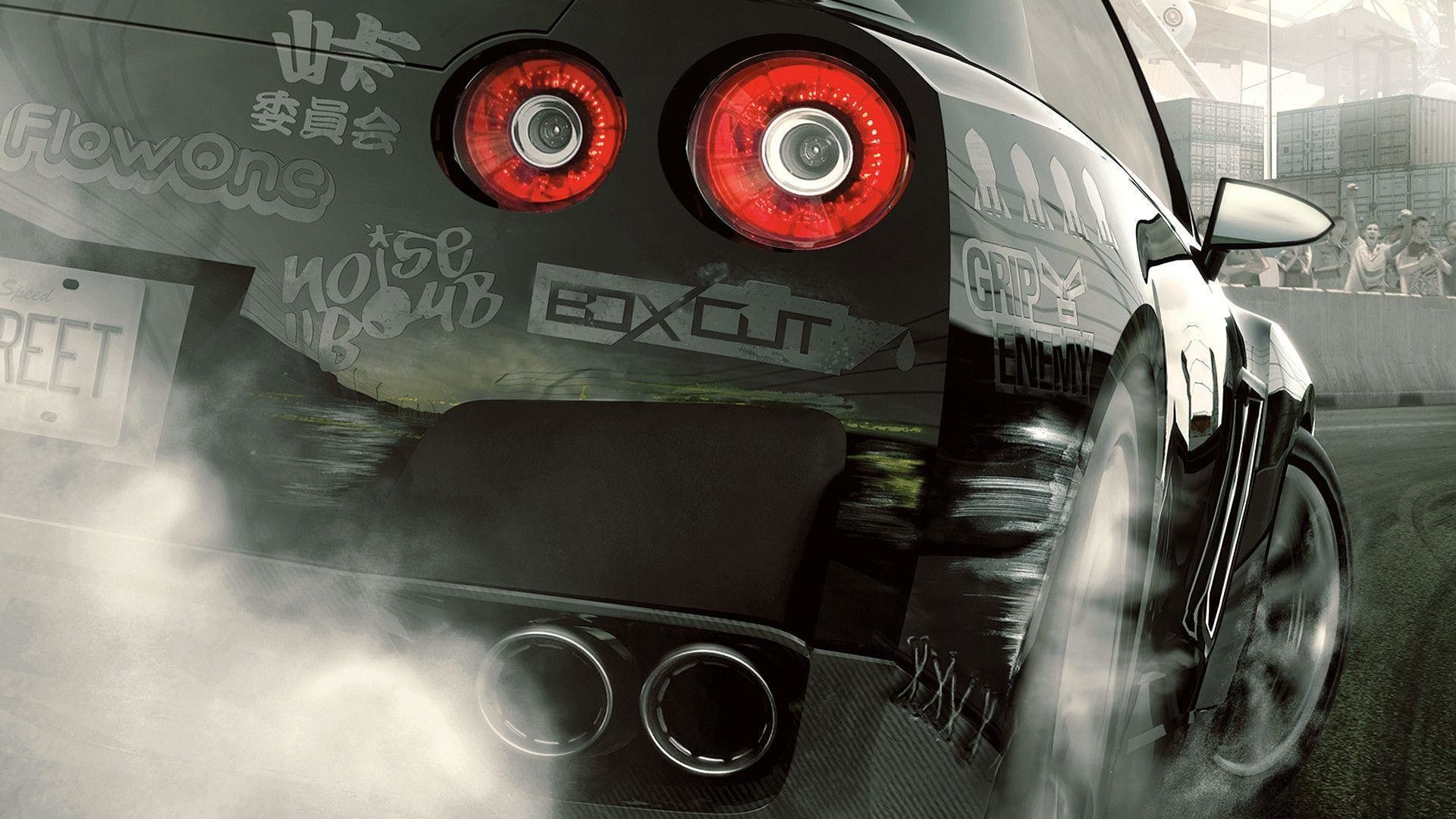 GT HD Game Wallpapers 1080p HD – imageswall.com