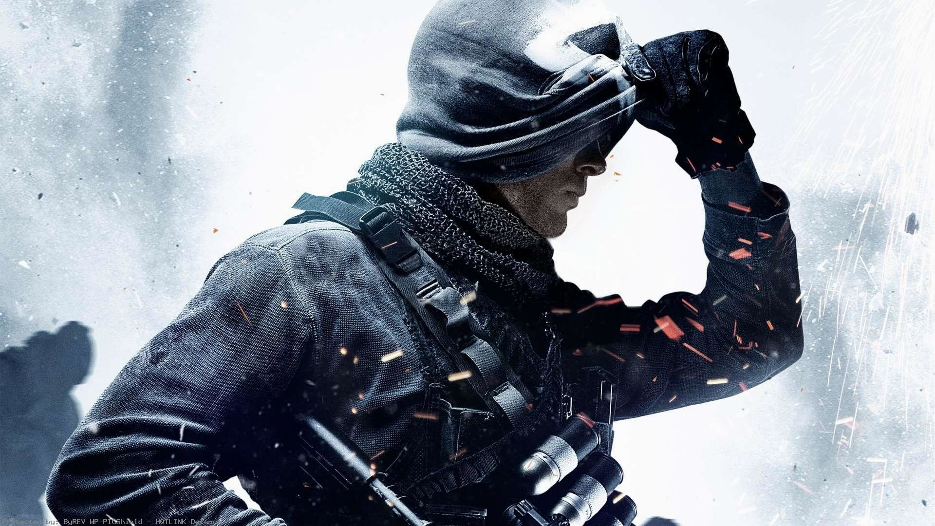 Call-Of-Duty-Ghosts-Game-HD-1080p-wallpaper-