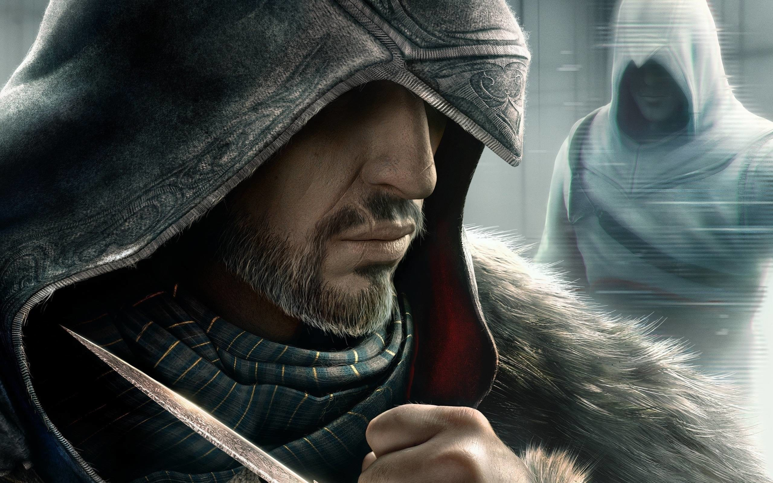 Download Hd Game Wallpapers 1080p