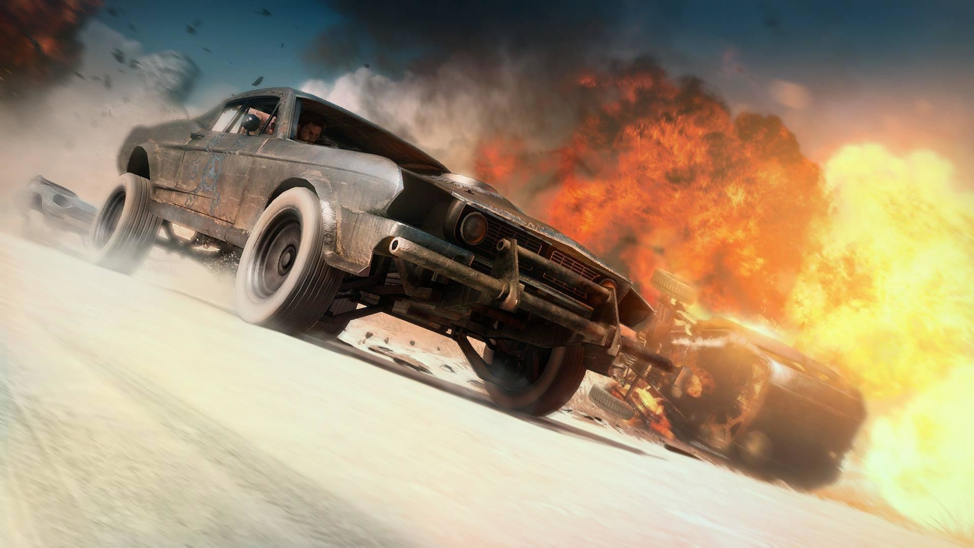 wallpaper.wiki-Mad-max-game-1920×1080-1080p-PIC-