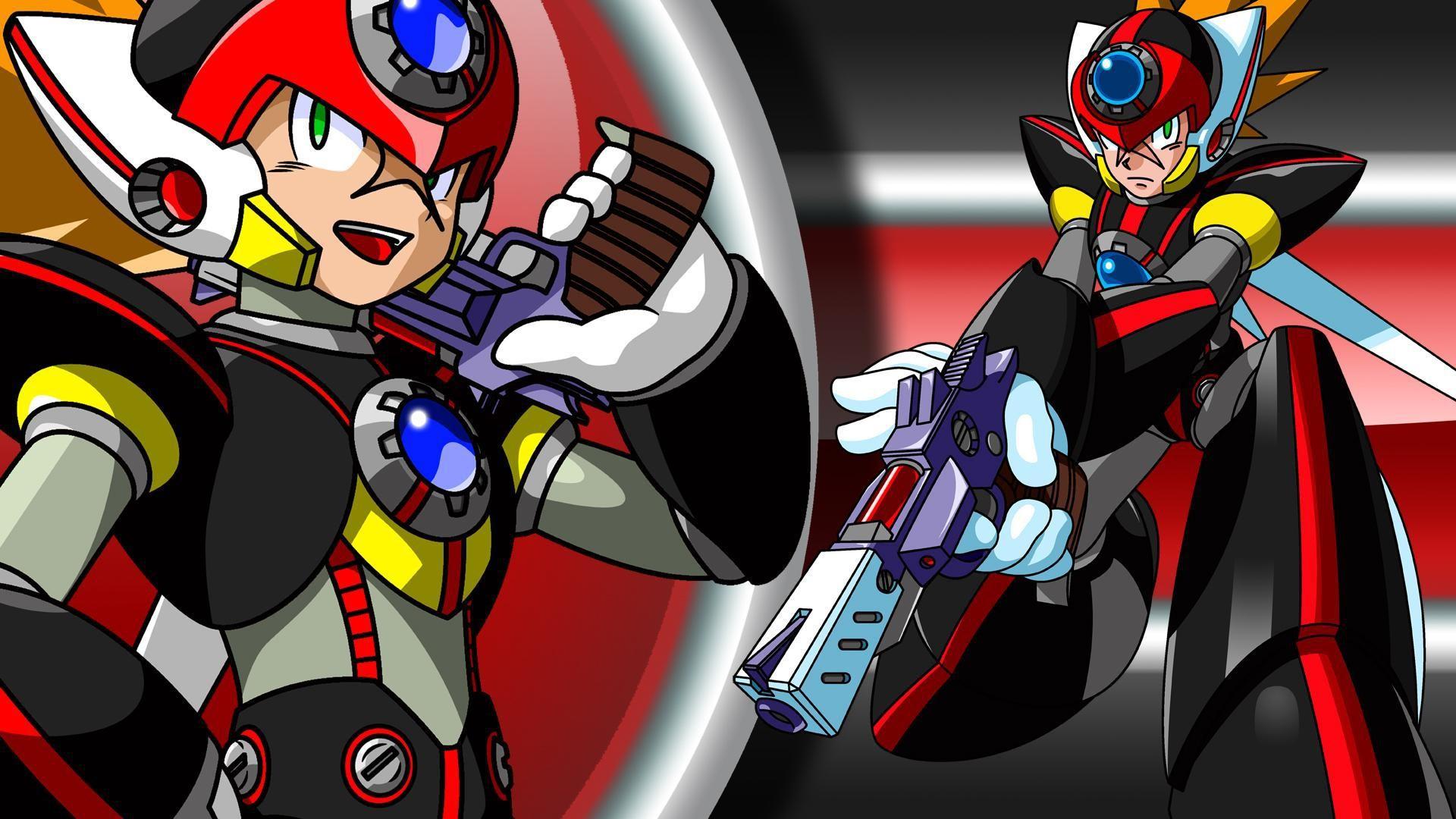 Related Wallpapers. Axl. Axl · Black Mega Man X