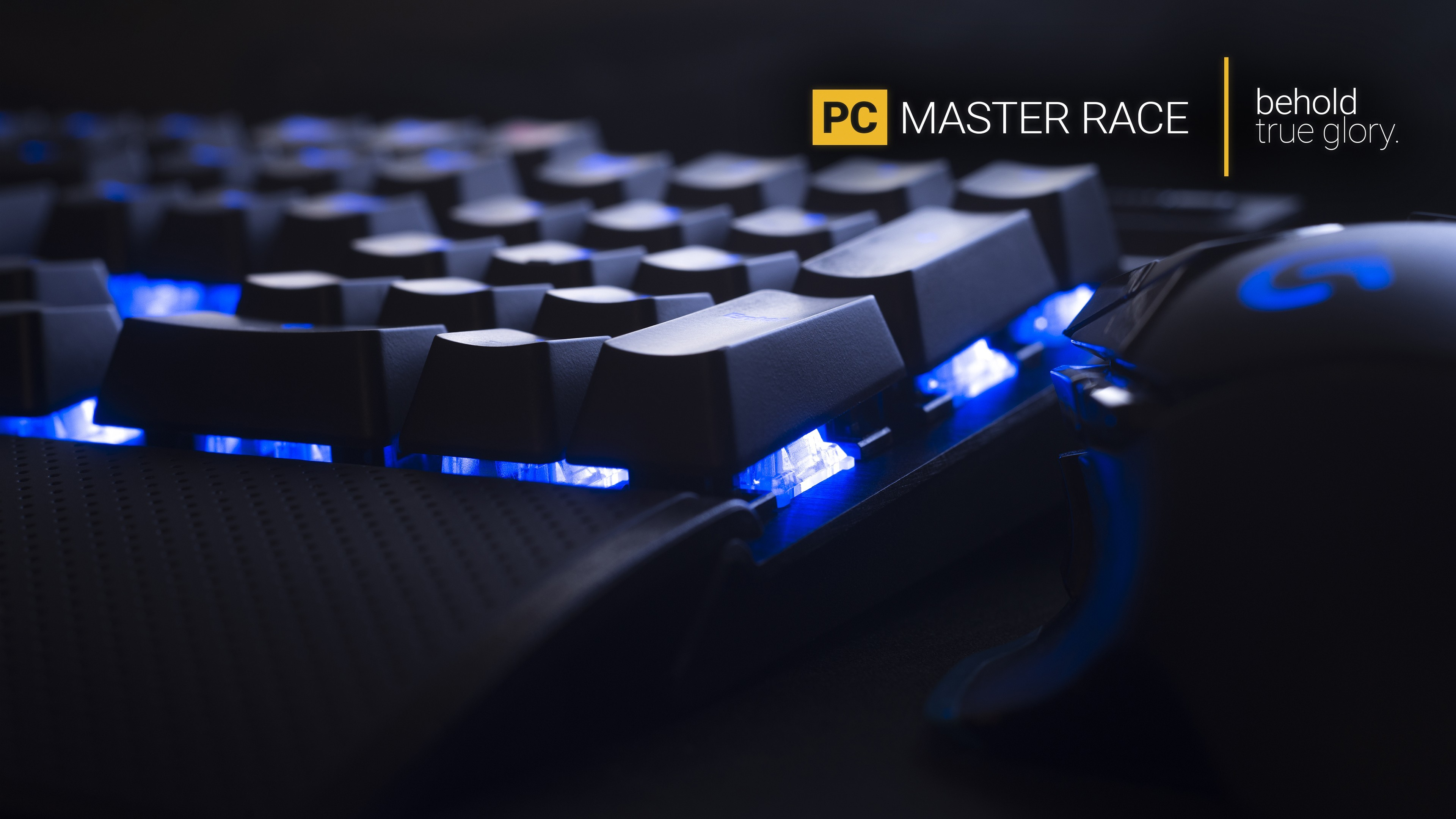 General PC gaming Master Race keyboards technology computer mice  hardware computer PC Master Race computer