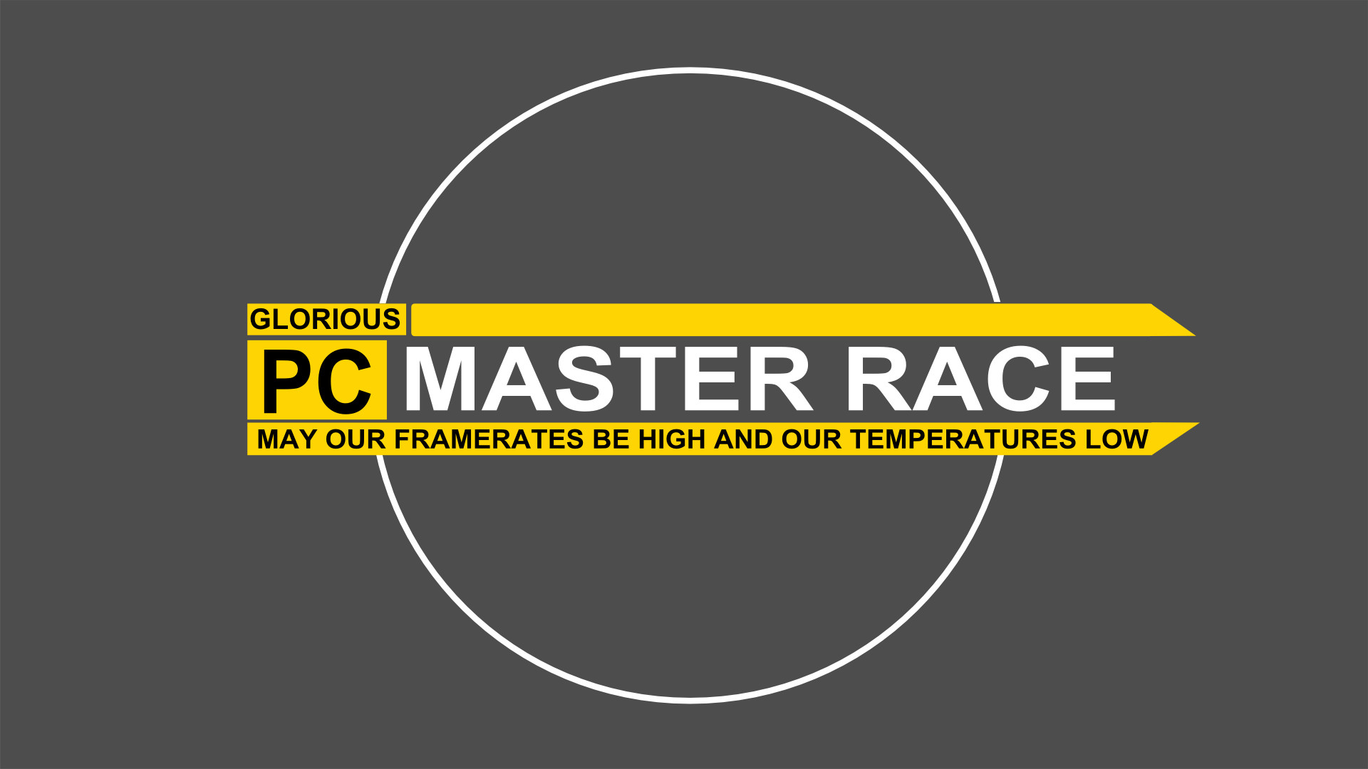 PCMR – …