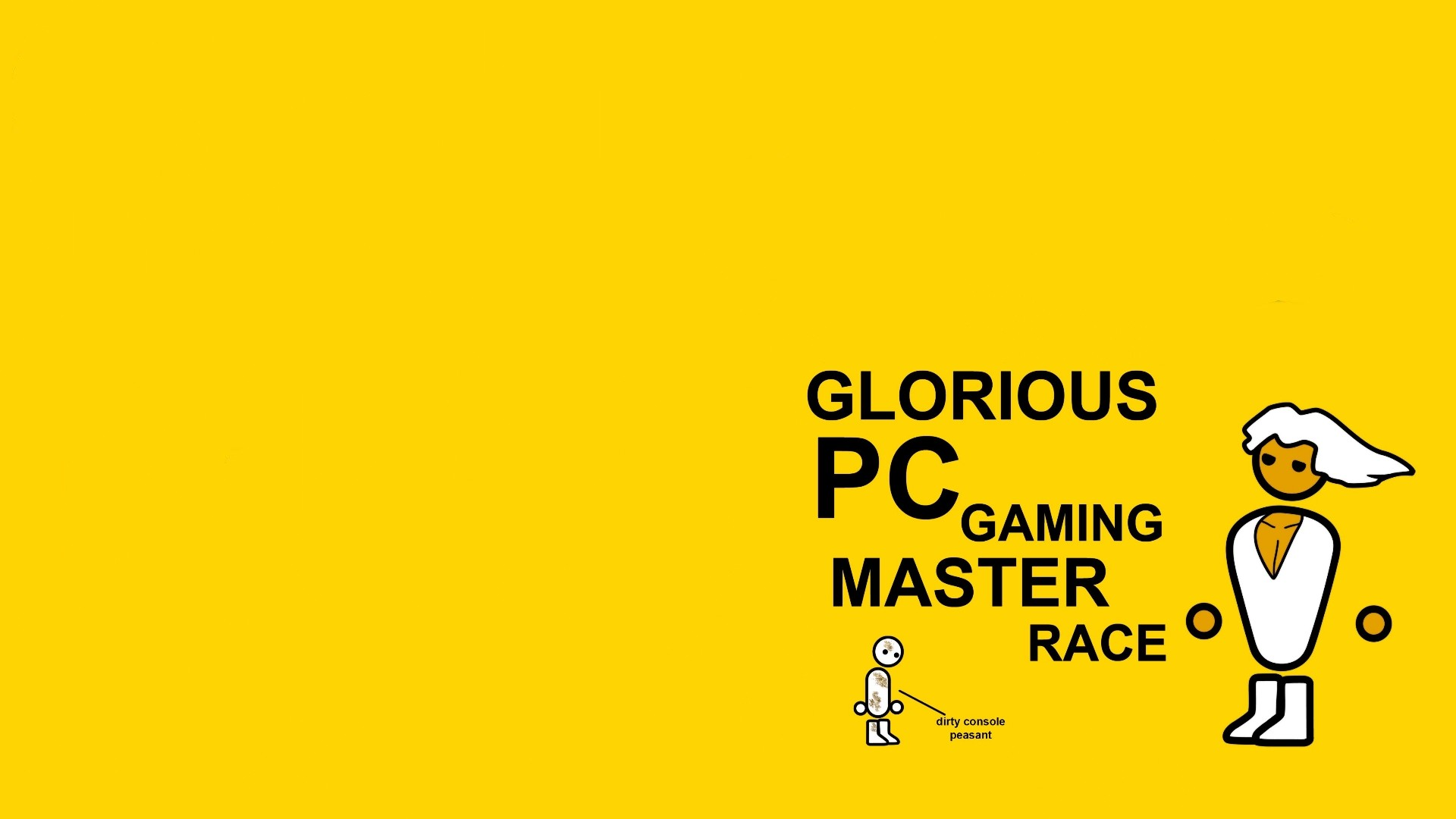 pcgamingmasterrace.jpg …