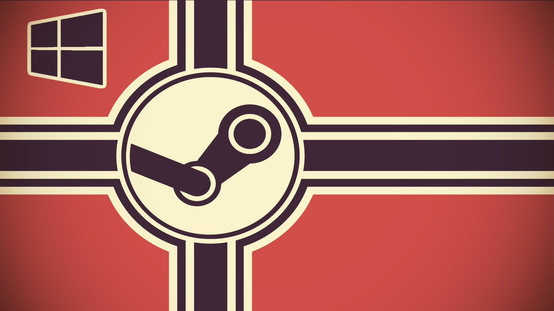 Let's stop calling us the PC Master Race… how about… NO! [Brut de News]  – YouTube