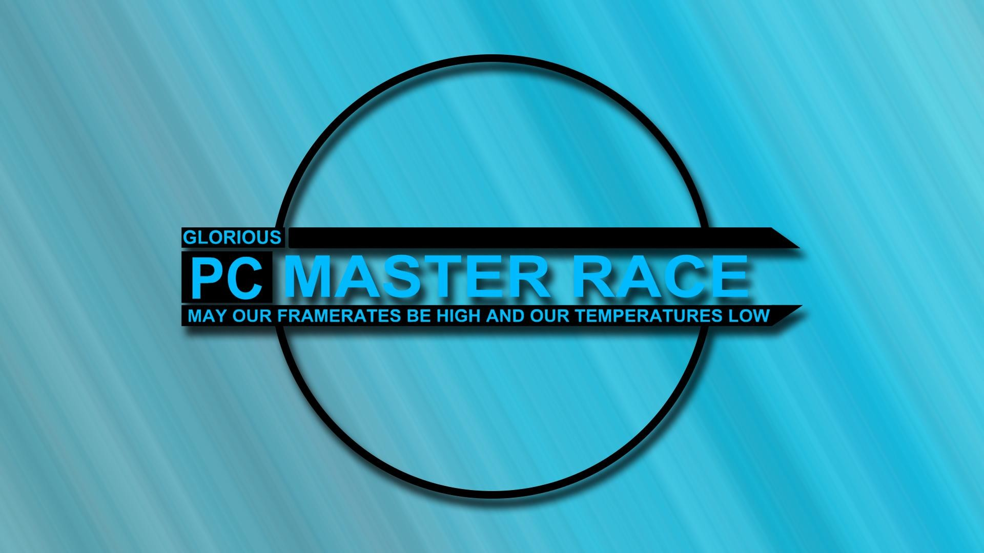 Peasantry FreeA blue PCMR 1080p wallpaper …