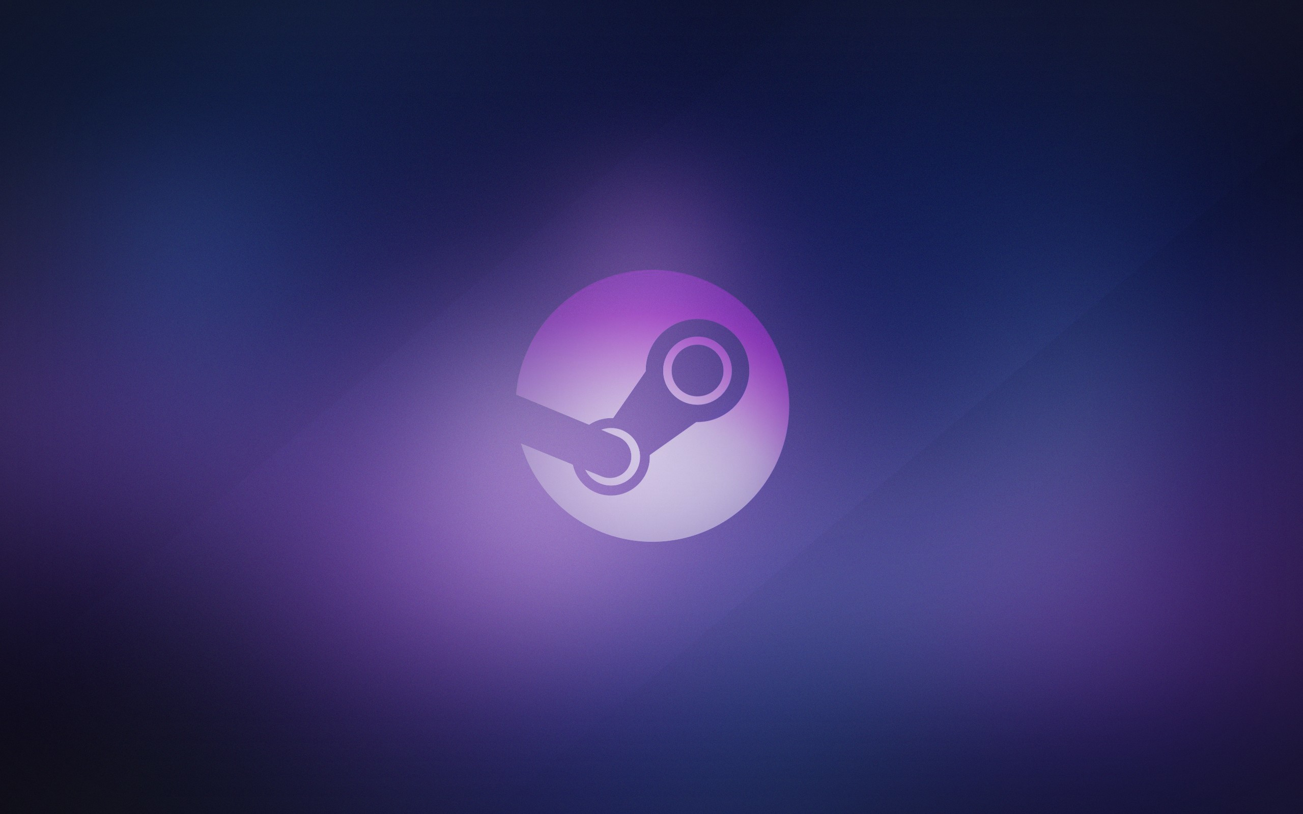 General Steam (software) PC Master Race