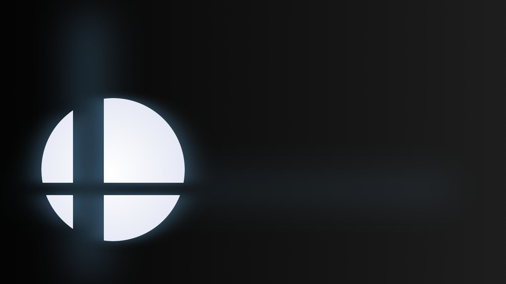 Clean and simple (1080p)