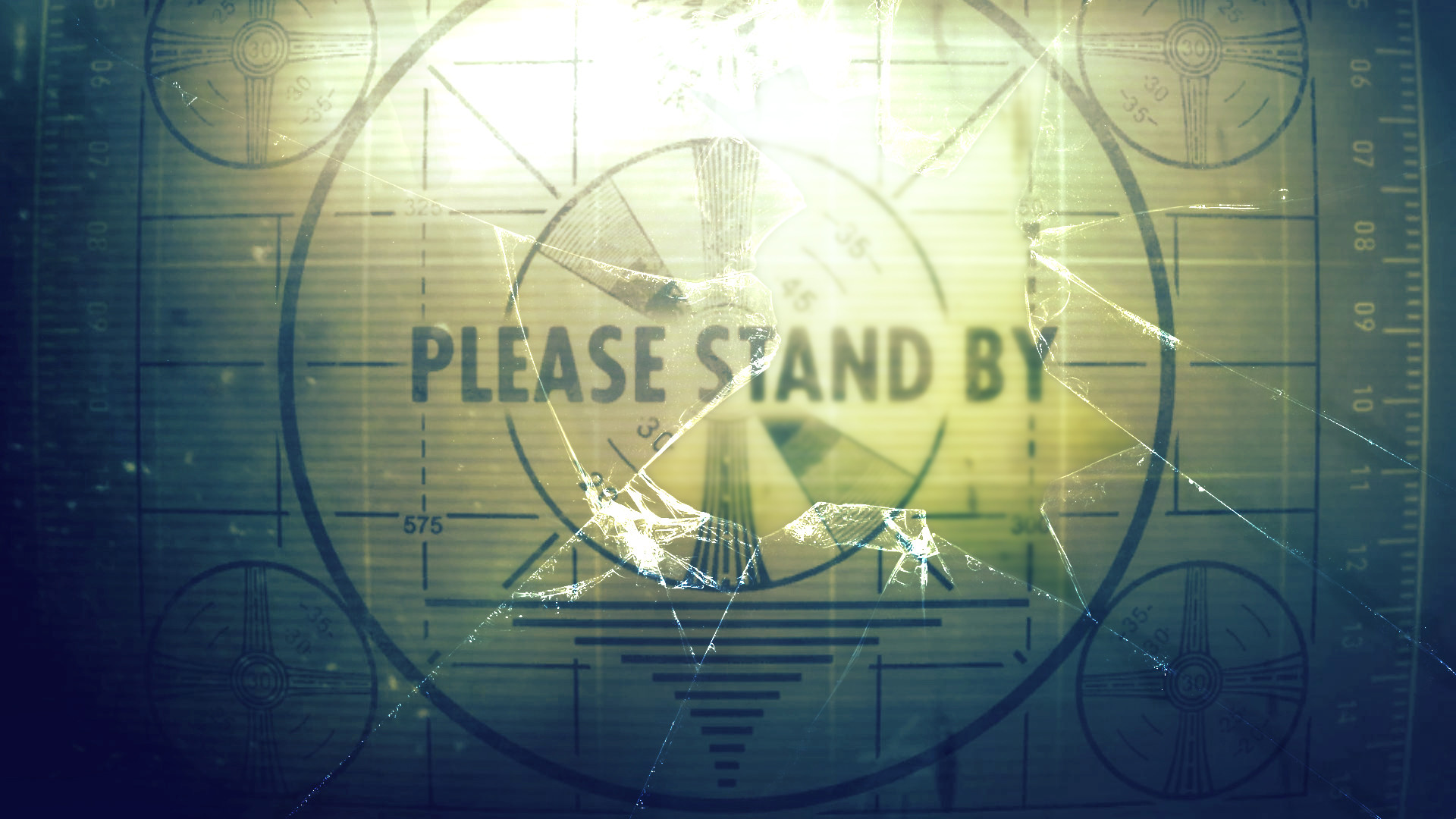 … fallout wallpaper hd image gallery hcpr …