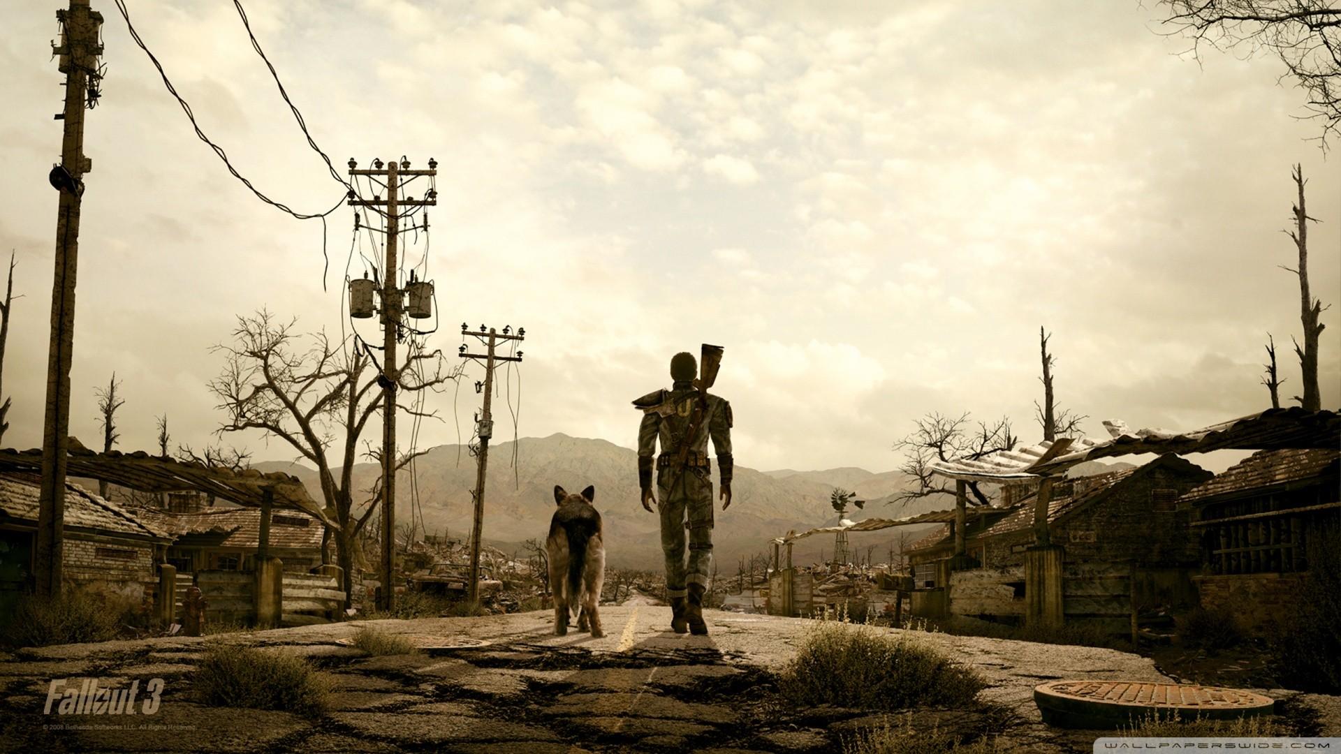 fallout_3_man_and_his_dog-wallpaper-1920×1080-by-KillerJack666