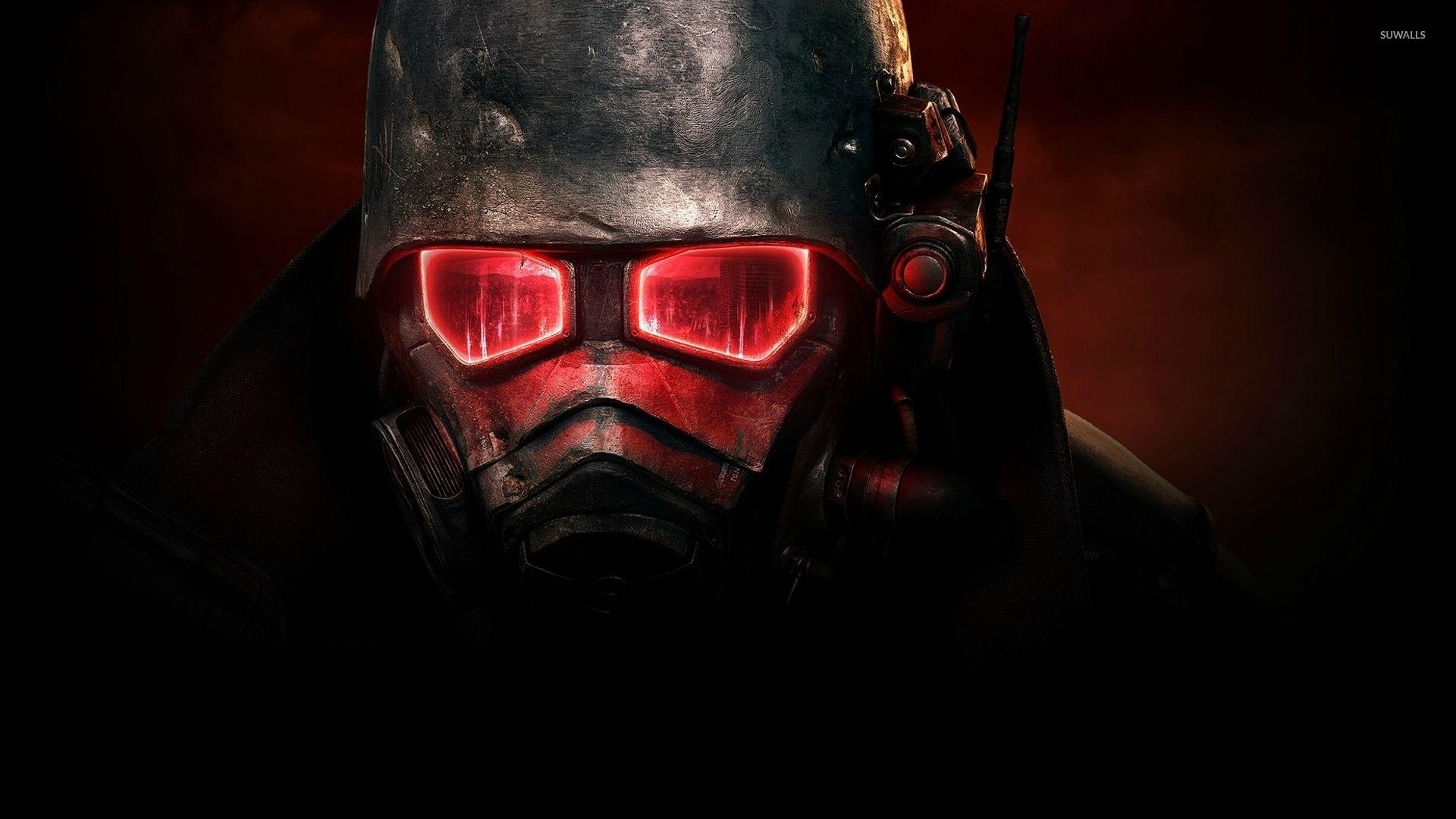 Fallout Wallpaper – WallpaperSafari