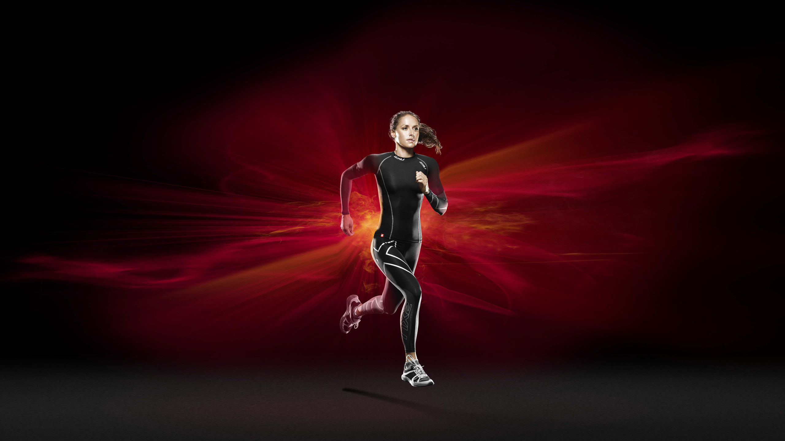 Sexy sport girl wallpaper wallpapers for free download about .