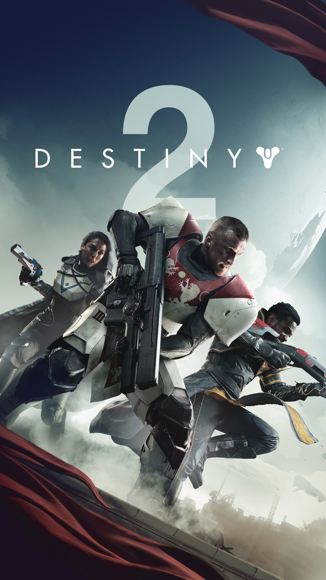 destiny-2-2017-4k-to.jpg