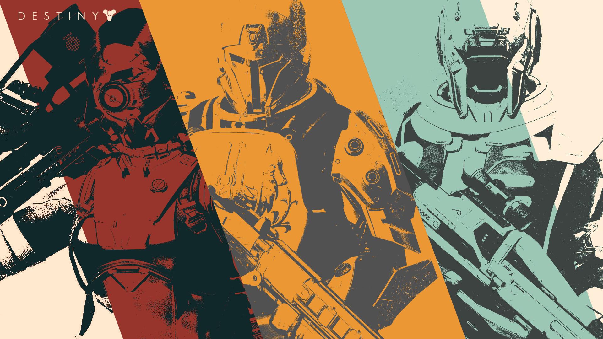 Titans Wallpaper Desktop – WallpaperSafari