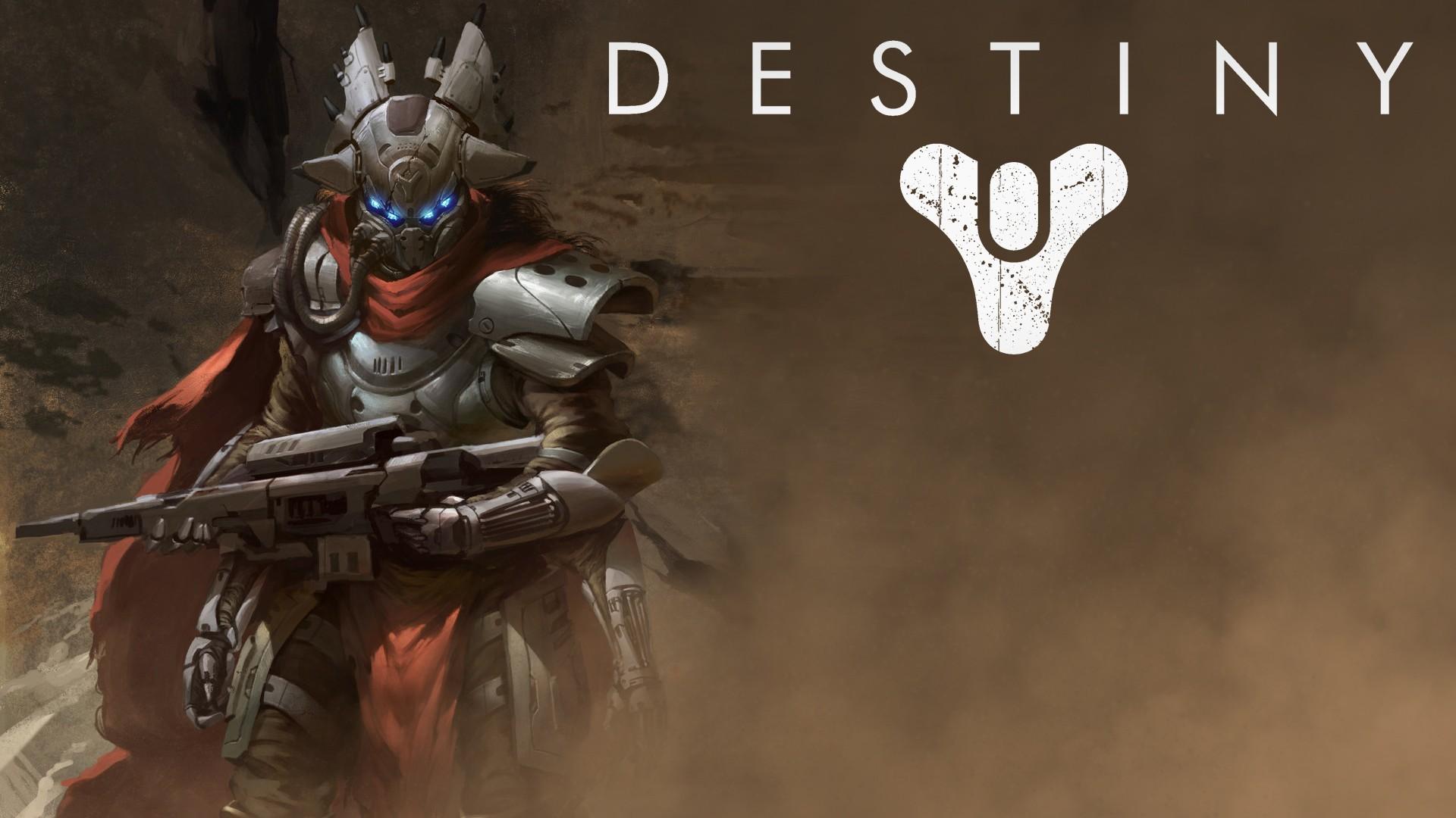 Destiny wallpaper | | 102144 | WallpaperUP