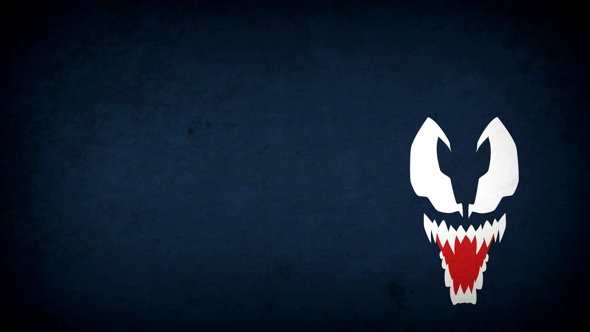 … Spiderman Venom Wallpapers   Wallpaper Cave