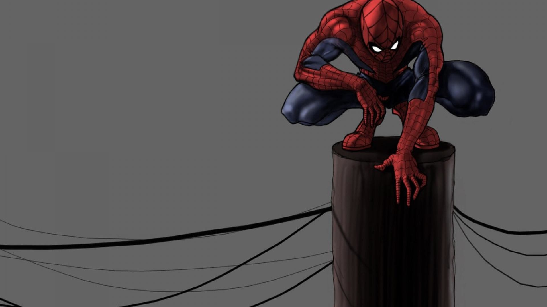 <b>Spiderman</b> Venom <b>Wallpapers</b