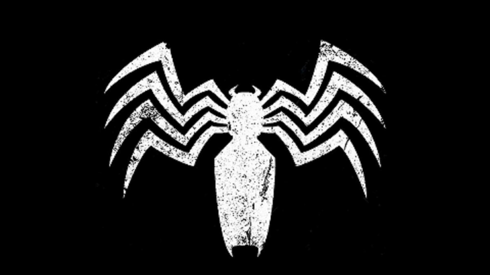 Wallpapers For > Venom Hd Wallpaper 1920×1080