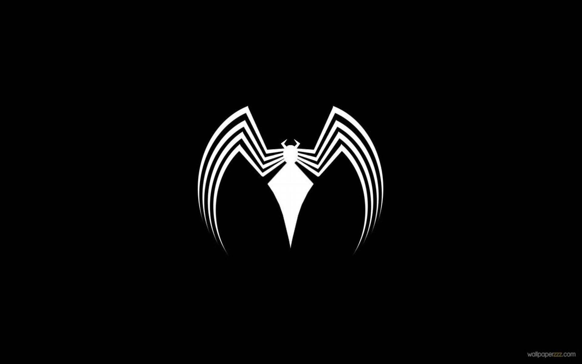 Venom Logo; venom 216507