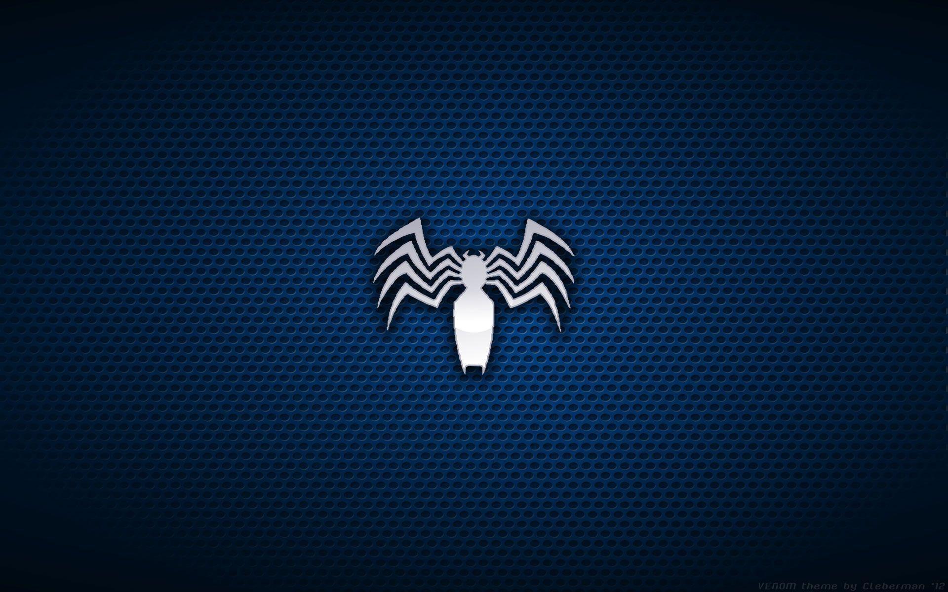 Venom Wallpapers Hd 1080p