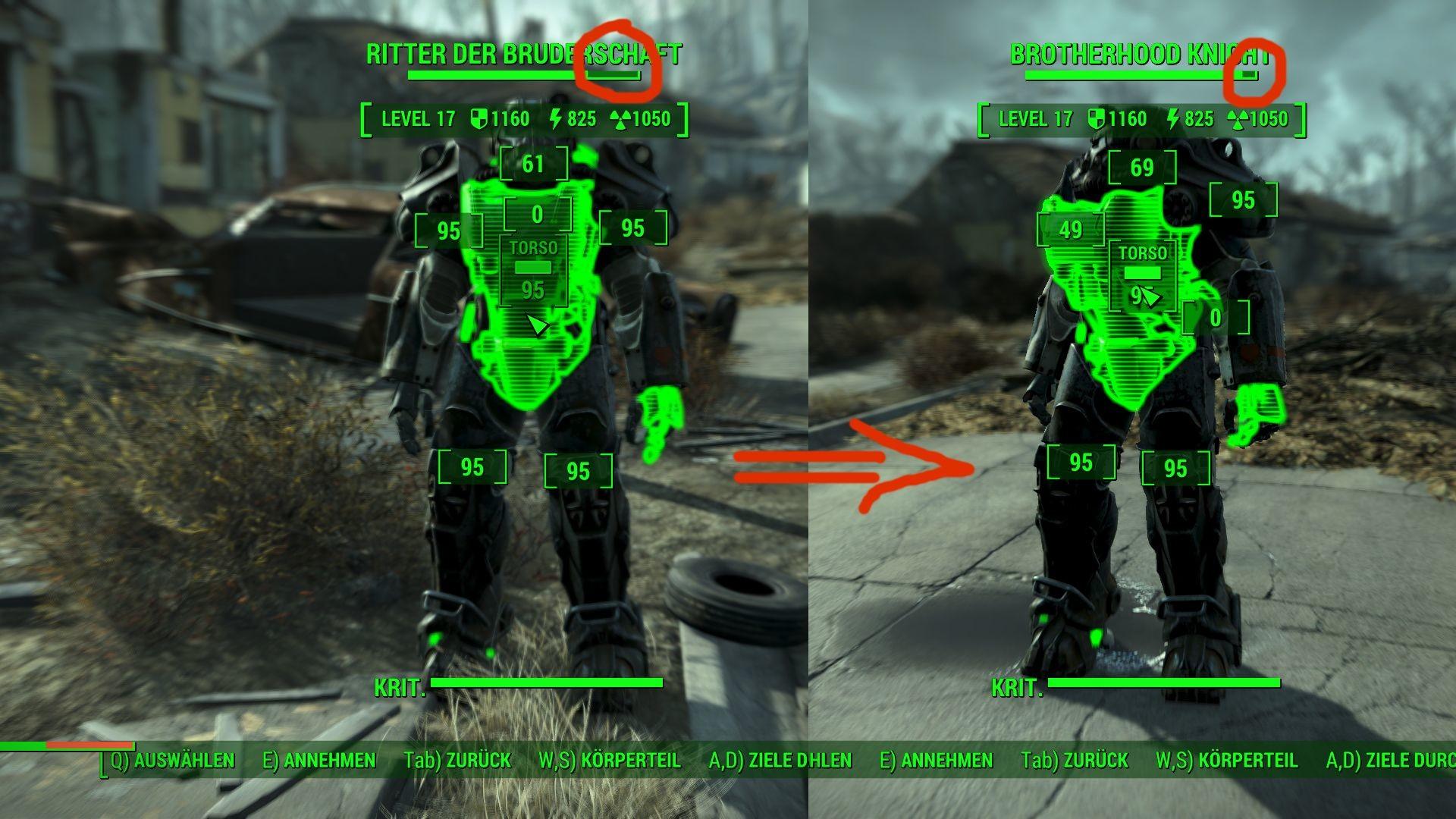 … Brotherhood of Steel | Fallout Fanon Wiki | FANDOM powered by Wikia 363  Endorsements …