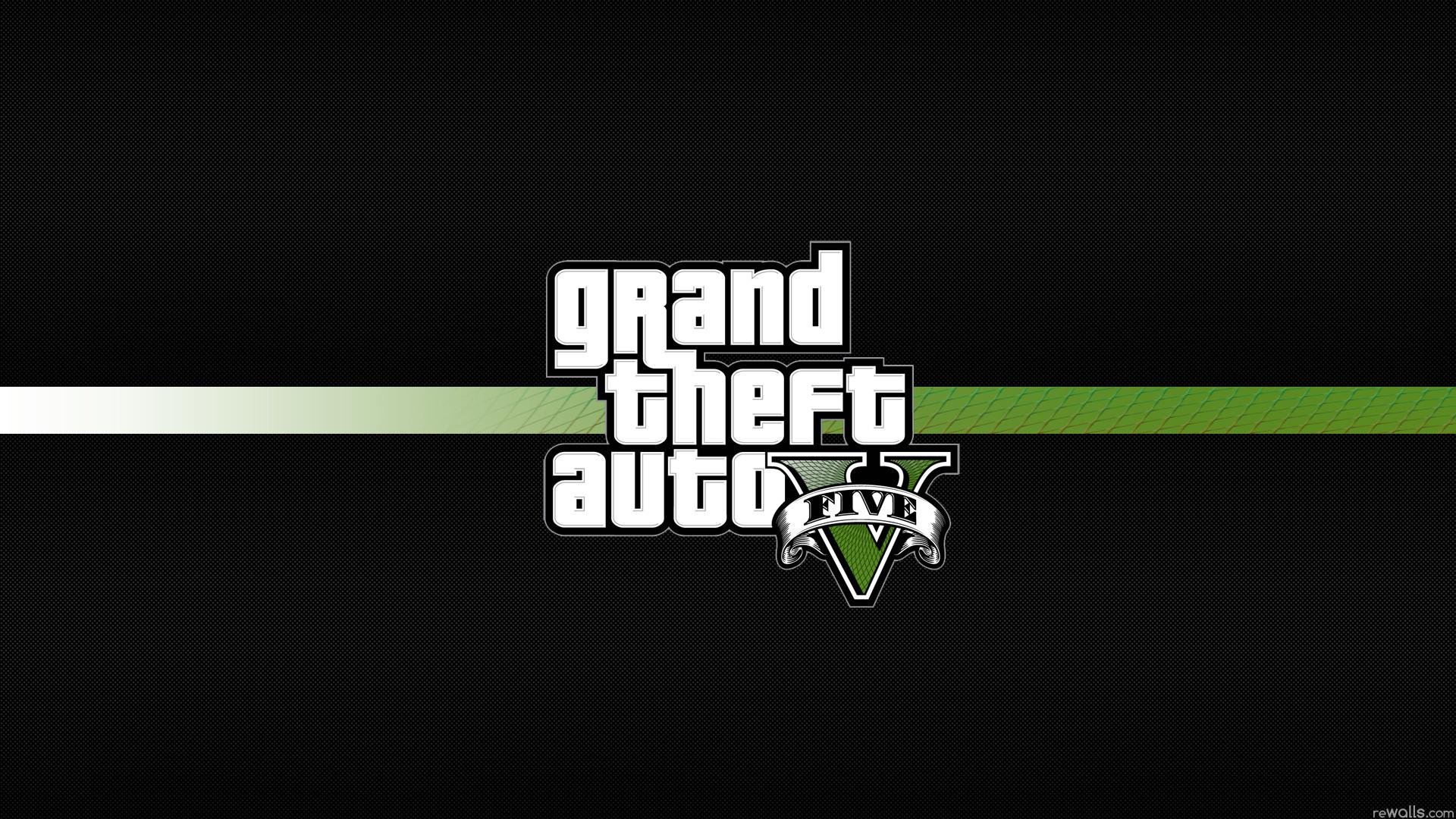 Description: Grand Theft Auto 5 Wallpaper 1080p is a hi res Wallpaper .