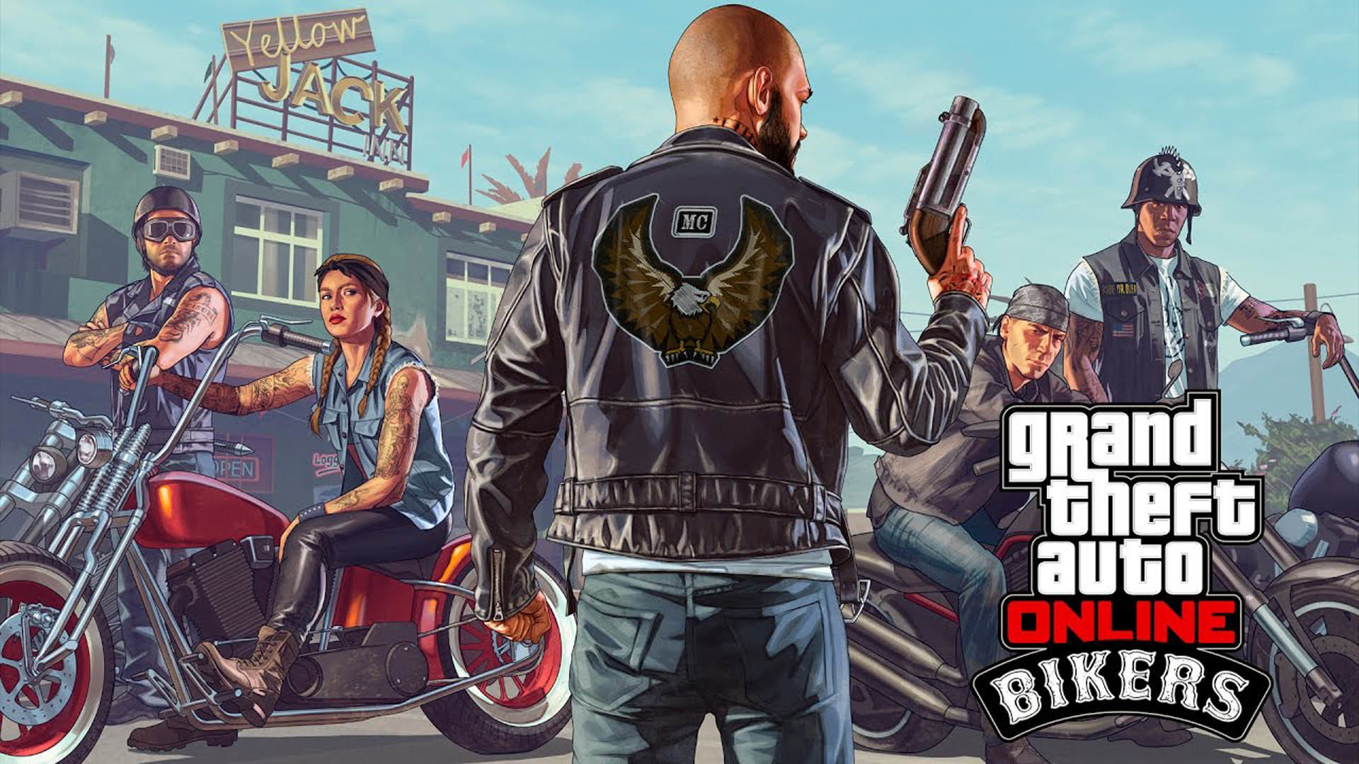 Official GTA 5 Artwork   Games to Play   Pinterest   Grand theft auto,  Grand thef auto and Video games