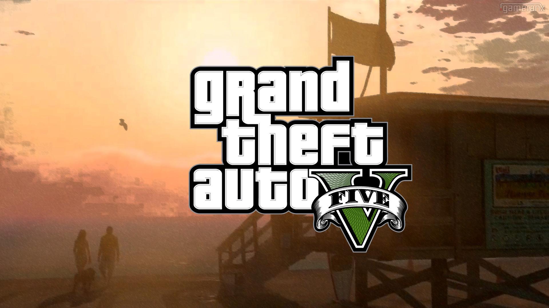 Grand Theft Auto 5 Cars Cheats
