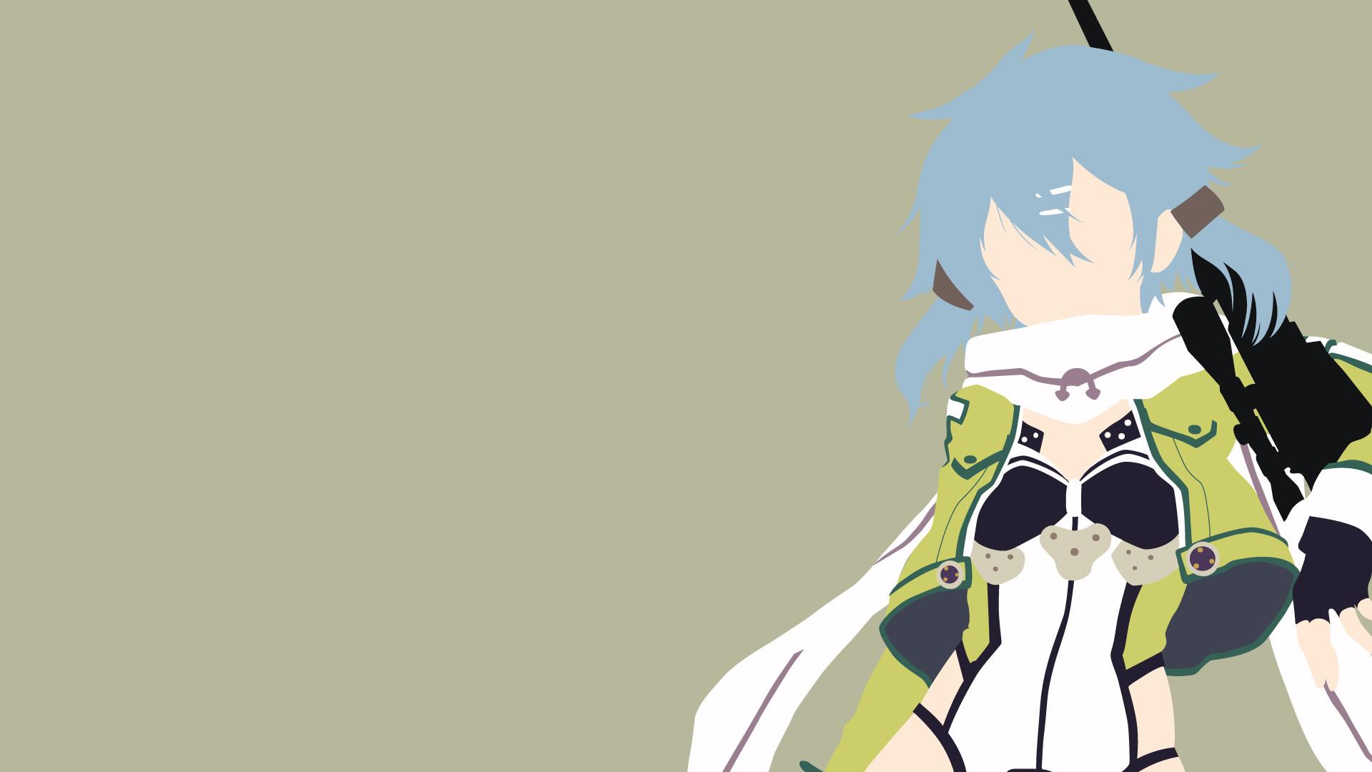 HD Wallpaper   Background ID:791296