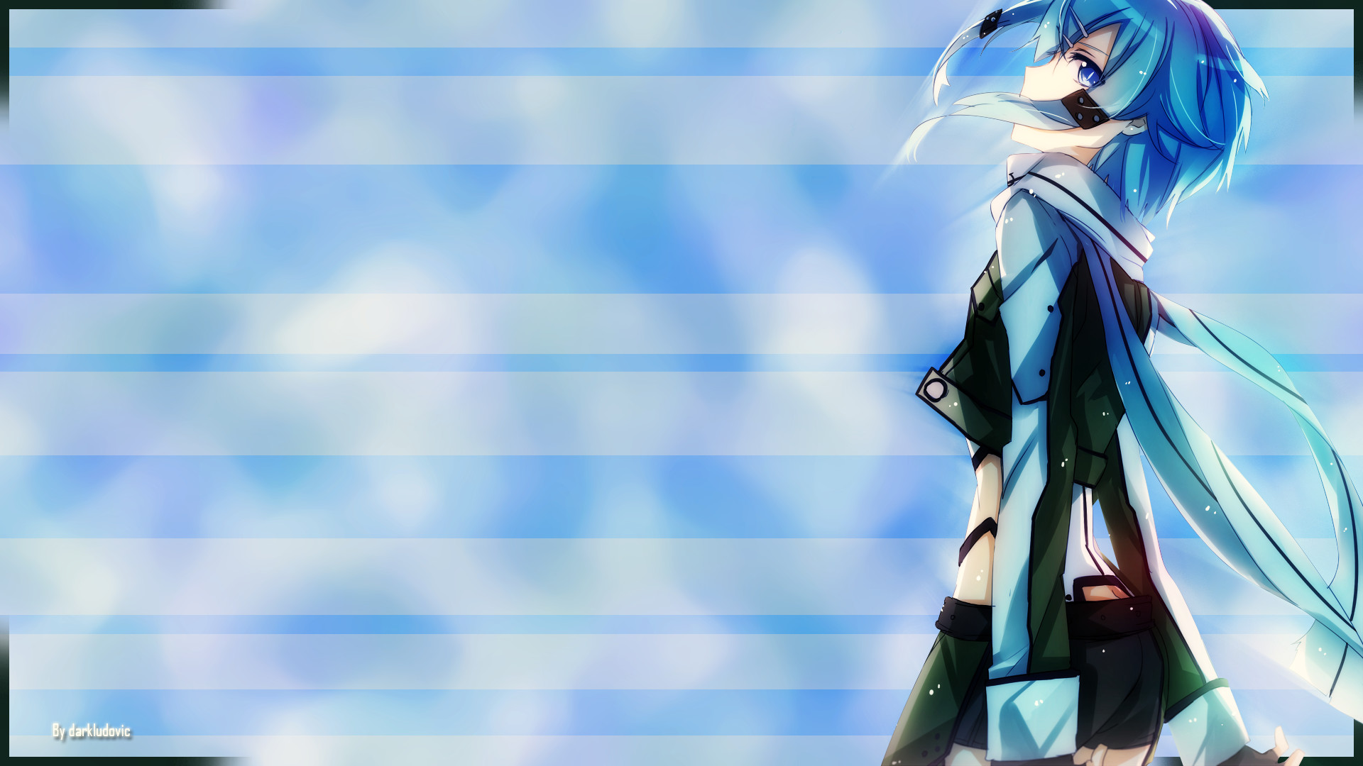 Sinon-Gun-Gale-Online-SAO-Background-Wallpapers.png