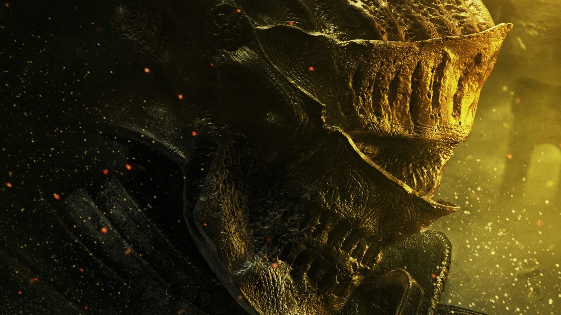 Dark Souls III – Wallpaper Full HD – – Knight – Select Game