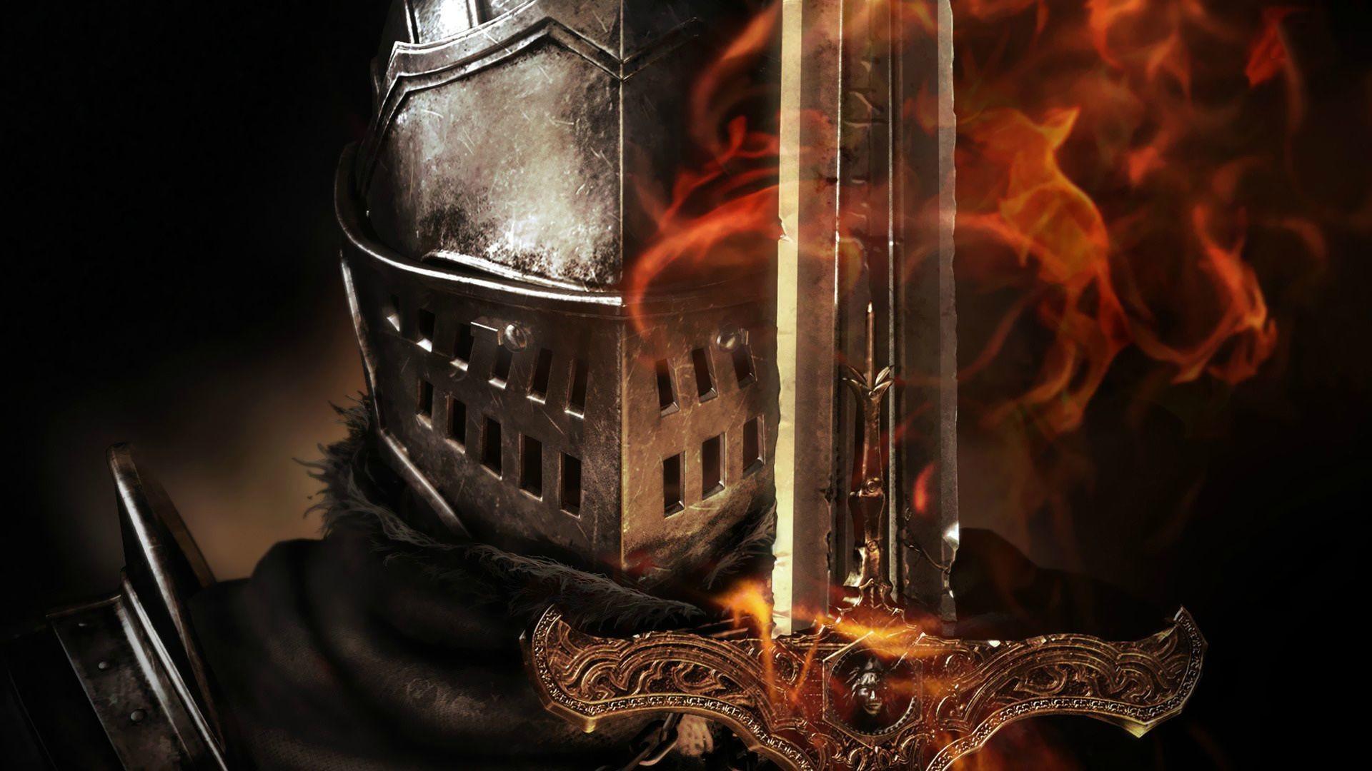 Dark Souls II Wallpaper   HD Games Wallpaper Free Download …