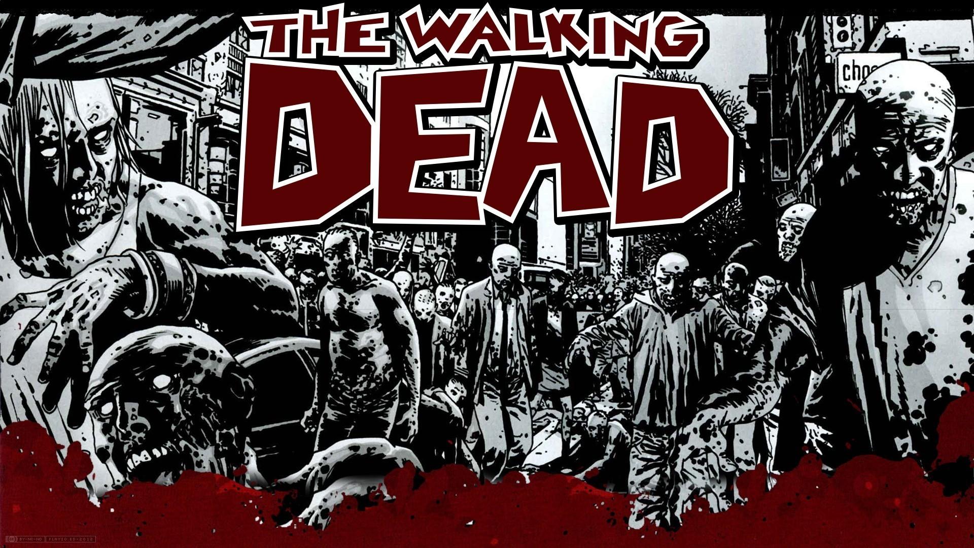 The Walking Dead Wallpaper Pictures 1920×1080 The Walking Dead Wallpapers  1920×1080 (51 Wallpapers)   Adorable Wallpapers   Desktop   Pinterest    Wallpaper …