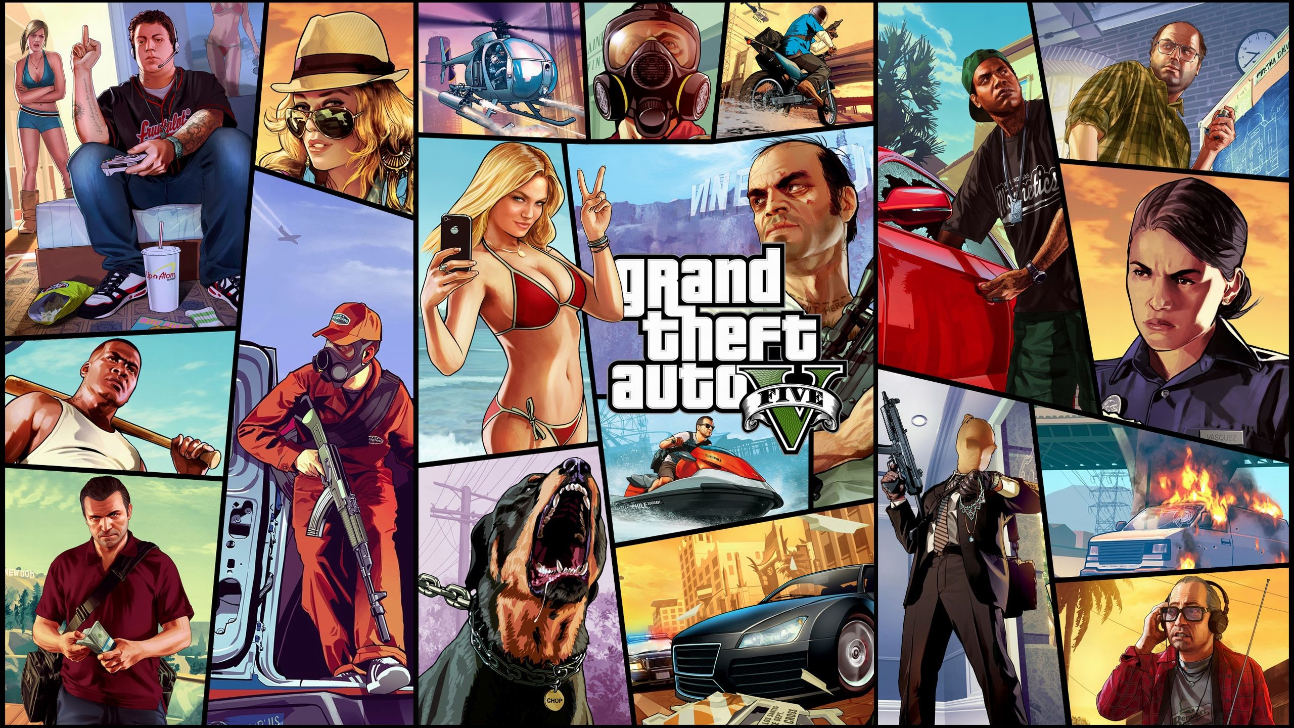 … grand theft auto wallpaper wallpapers browse …