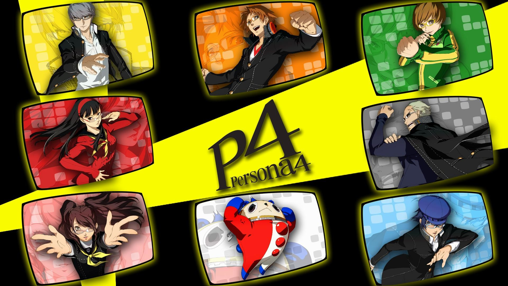 Persona-4-Midnight-Channel-selection-Background-by-MrJechgo
