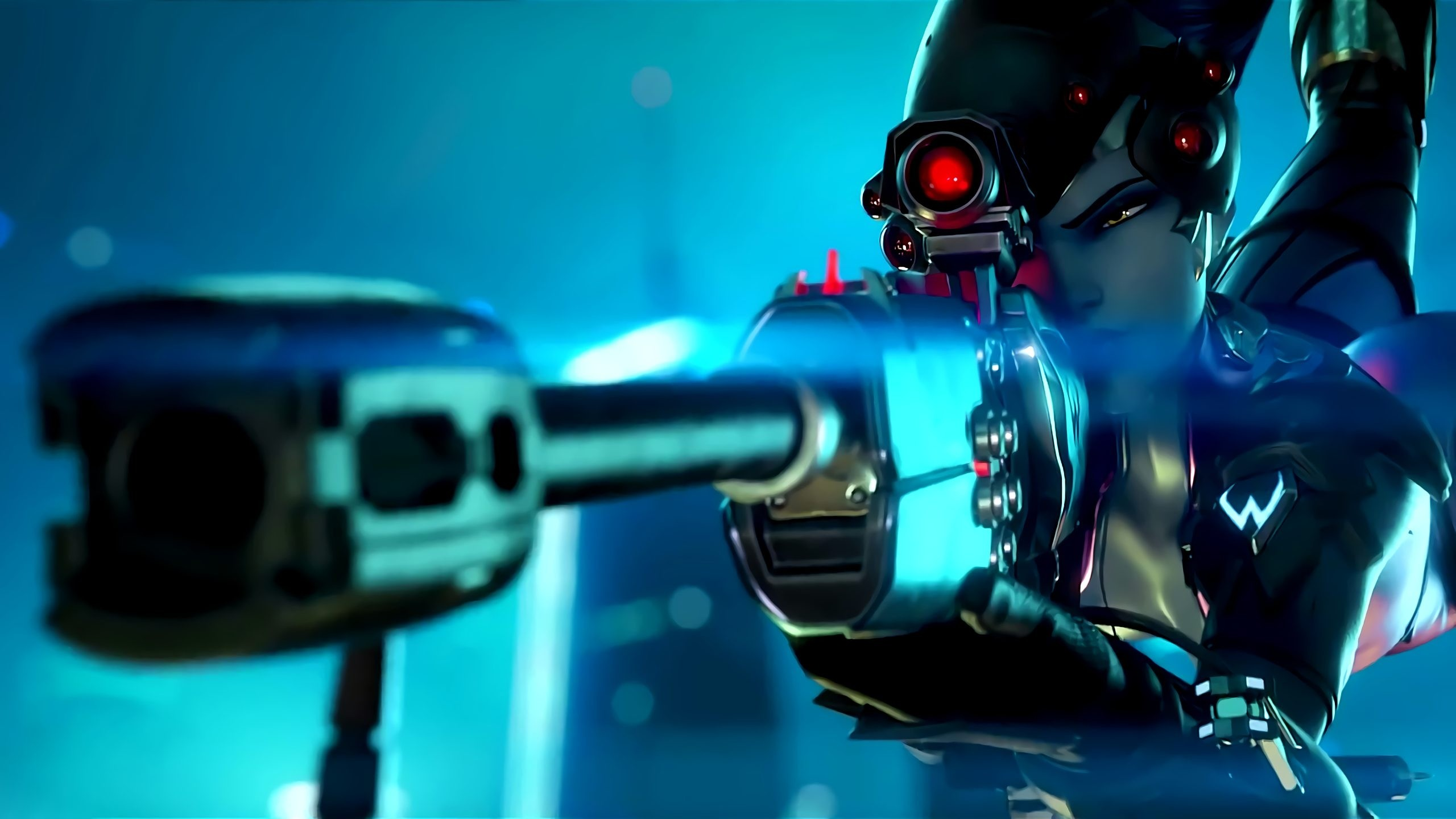 1654 Overwatch Hd Wallpapers   Backgrounds – Wallpaper Abyss within Wallpaper  Overwatch : Foto Nakal CO