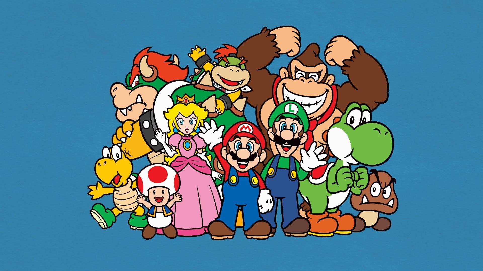 wallpaper.wiki-Nintendo-Backgrounds-Free-PIC-WPE002257