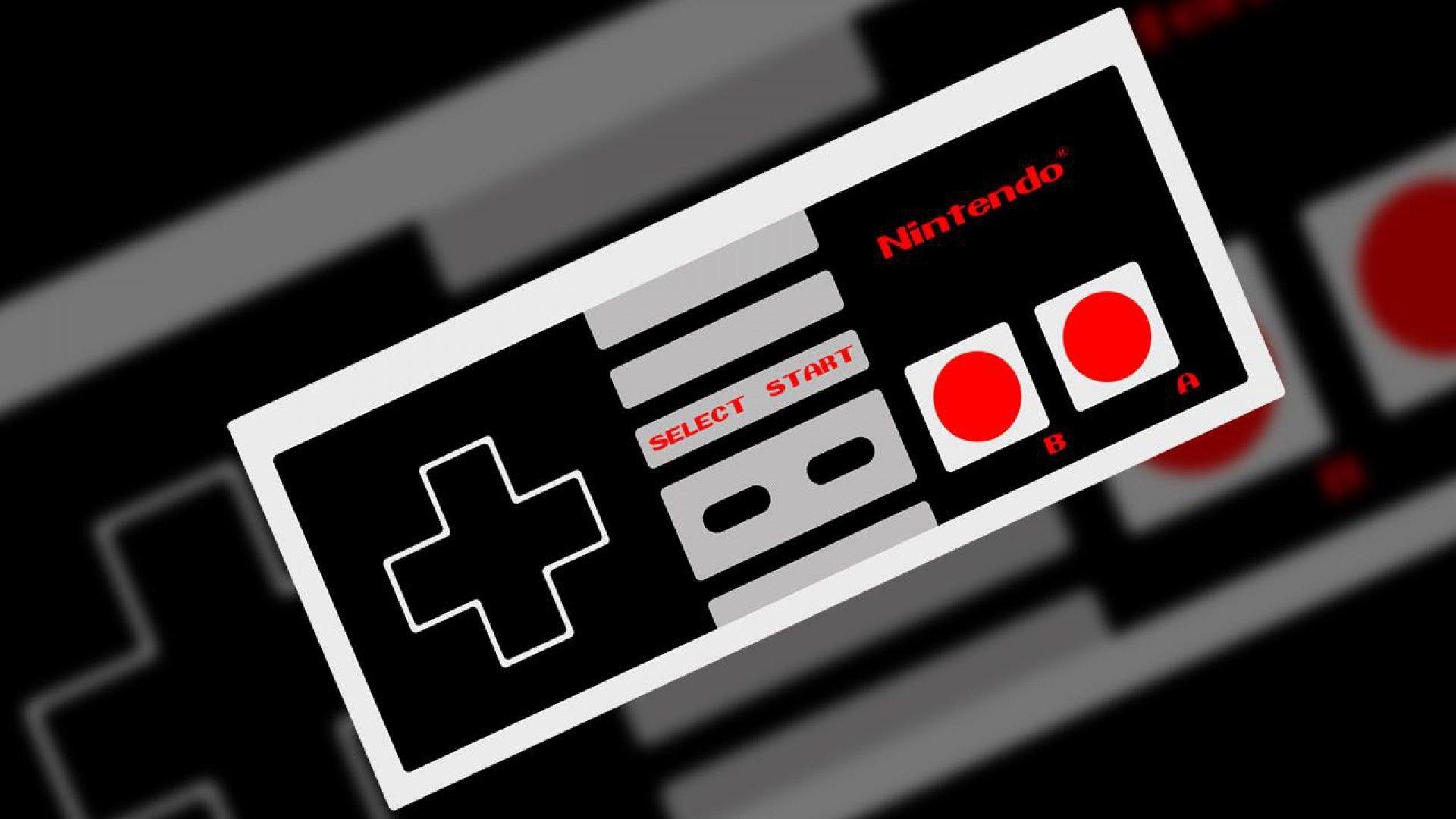 Nintendo iphone clipart hd ClipartFox 1920×1080 Nintendo Backgrounds (40  Wallpapers)   Adorable