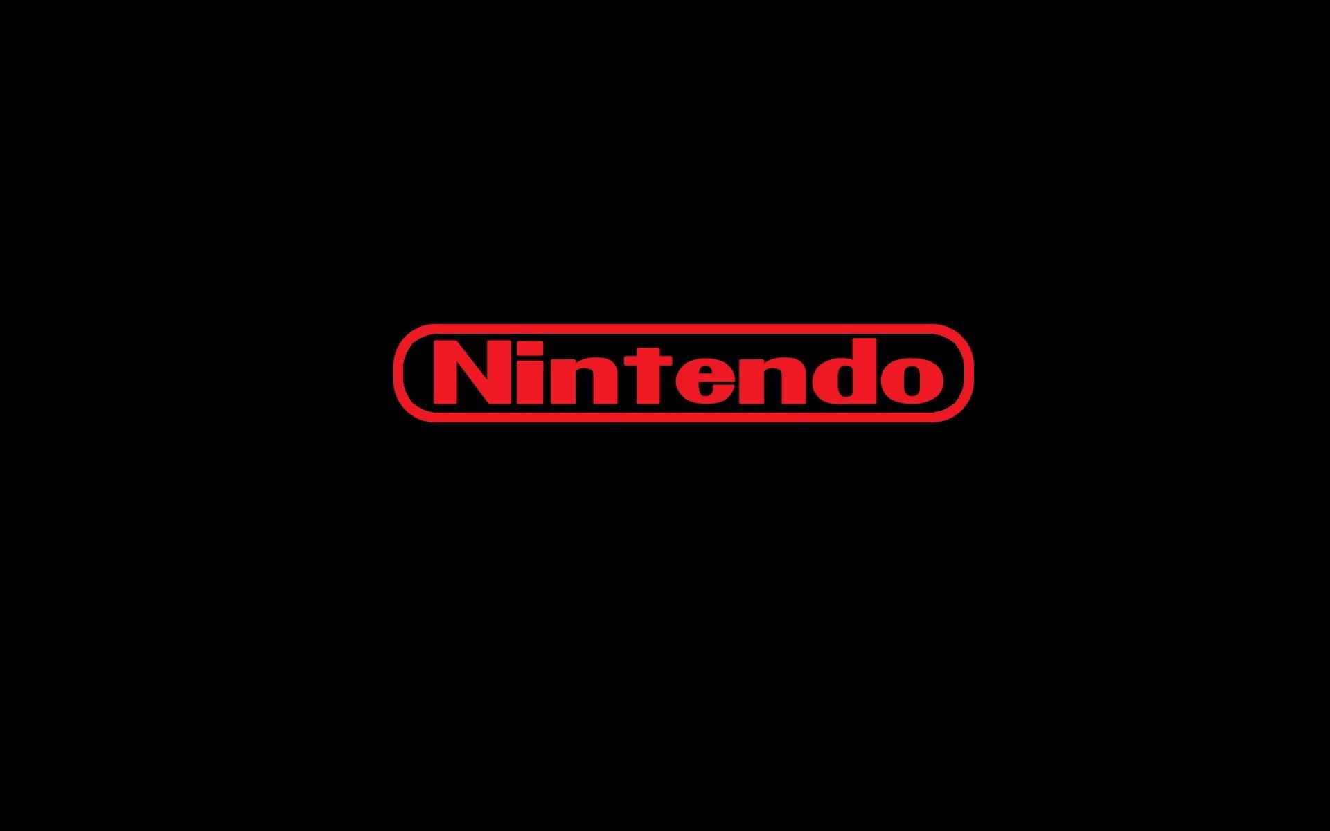 77 Nintendo Hd