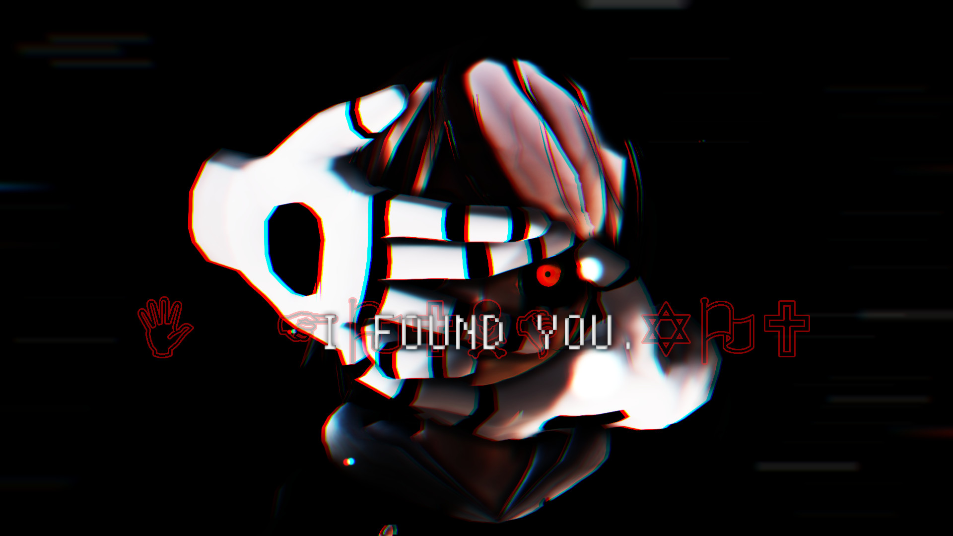 I FOUND YOU ( UNDERTALE) W.D GASTER and Mi' by Cirthiel on .